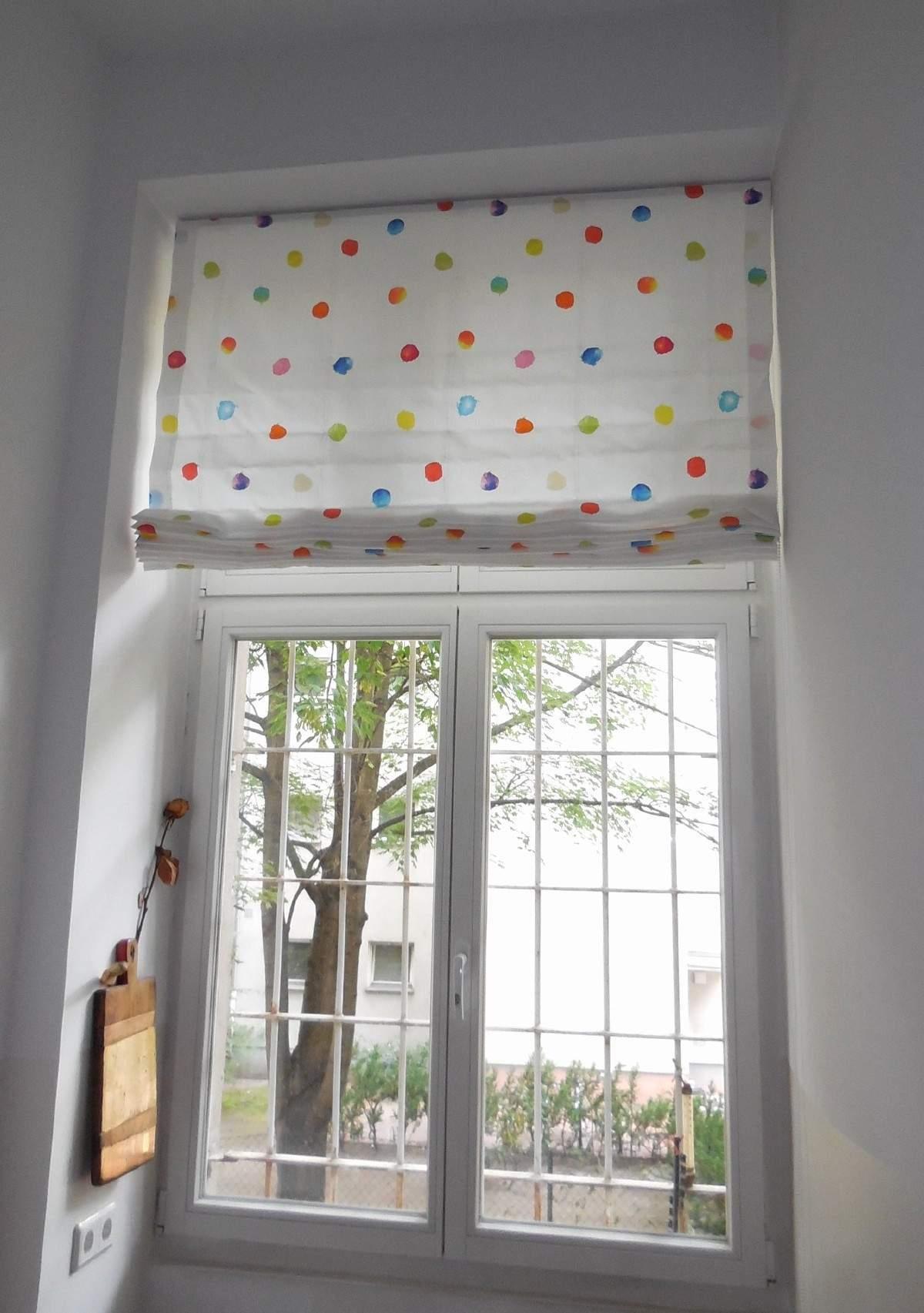 sichtschutz wohnzimmer elegant sichtschutz wohnzimmer design sie mussen sehen of sichtschutz wohnzimmer