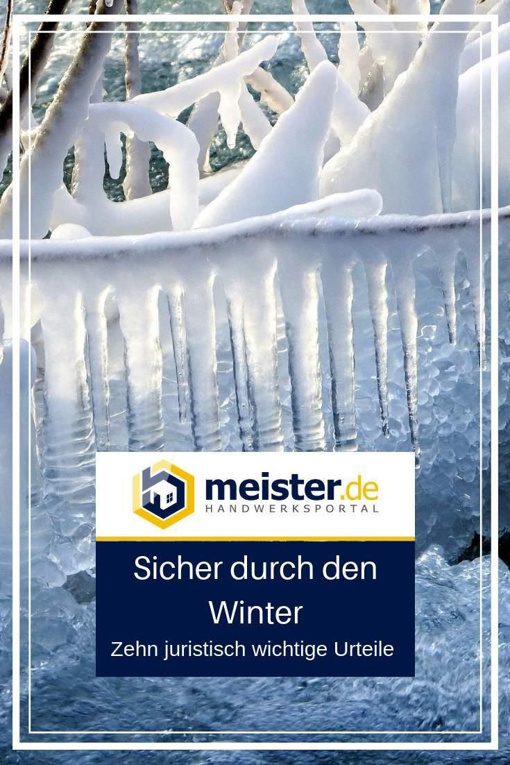 garten winter neu winter rechtliches fur kalte jahreszeit of garten winter