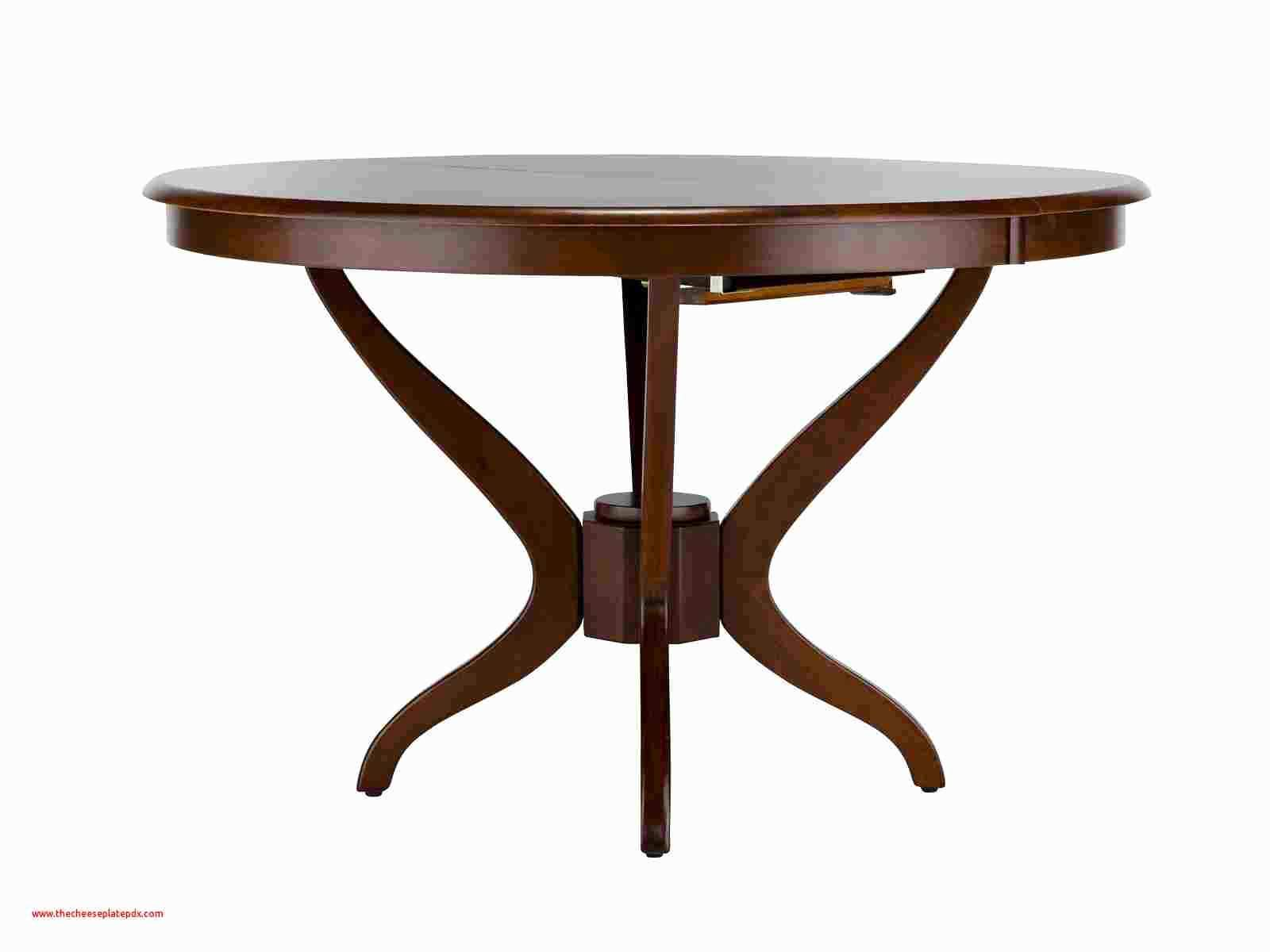 esstisch rund 80 cm ehrfurchtig tisch schublade 0d archives house design von tisch rund ausziehbar of tisch rund ausziehbar