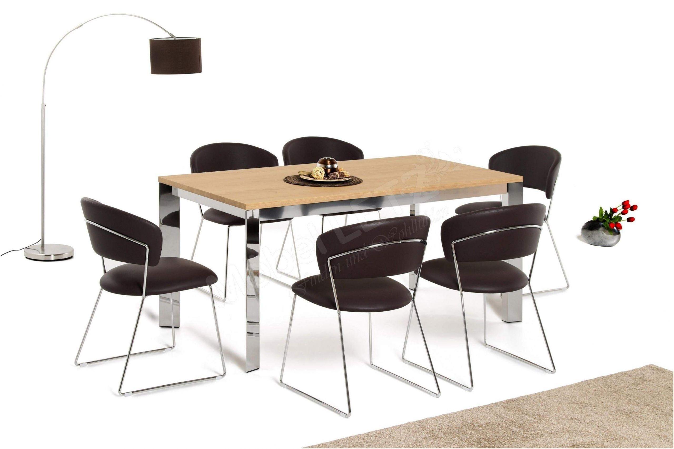 otto tisch und stuhle esstisch eiche metall elegant calligaris tisch 0d archives design otto tisch und stuhle