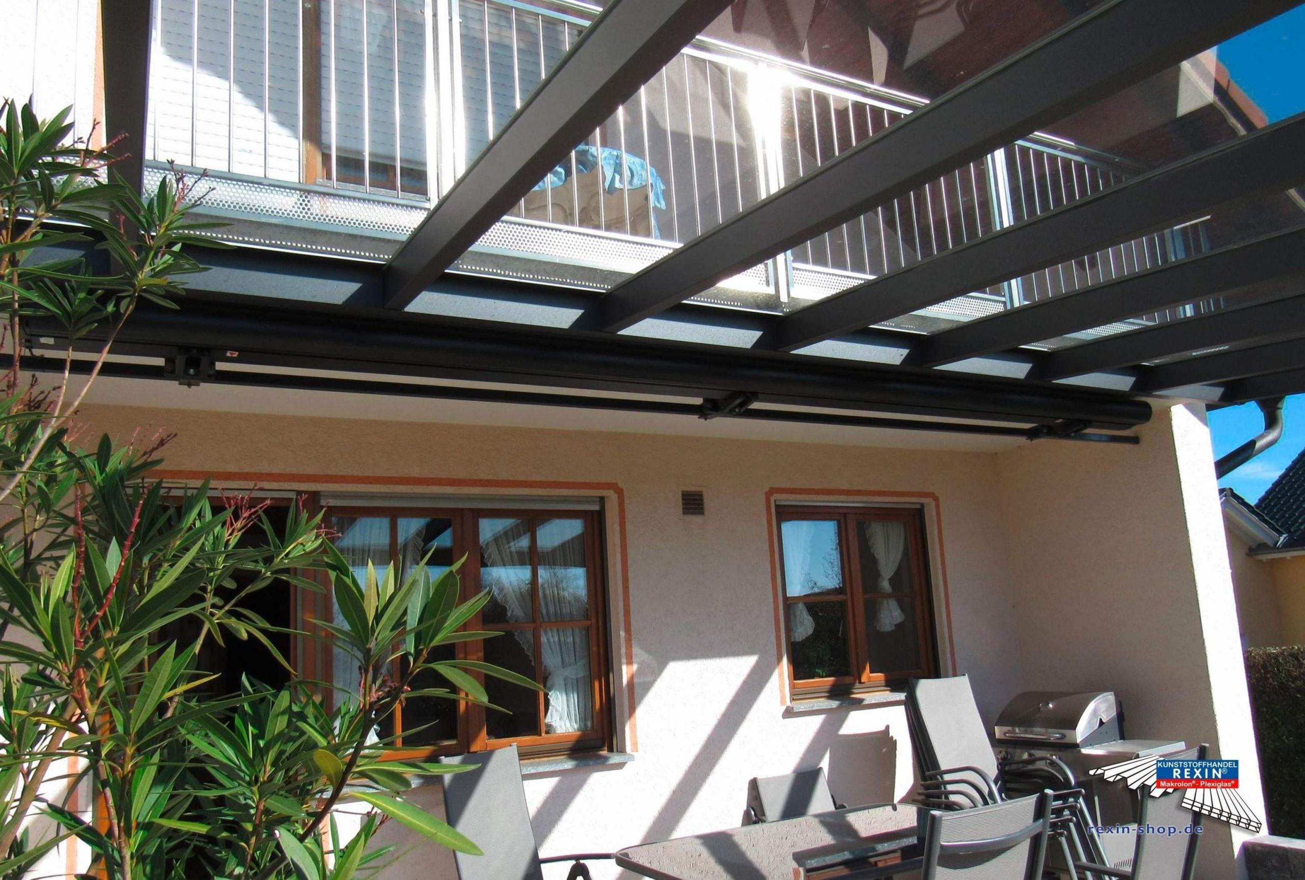 wintergarten selber bauen 40 entwurf kein balkon alternative kein balkon alternative