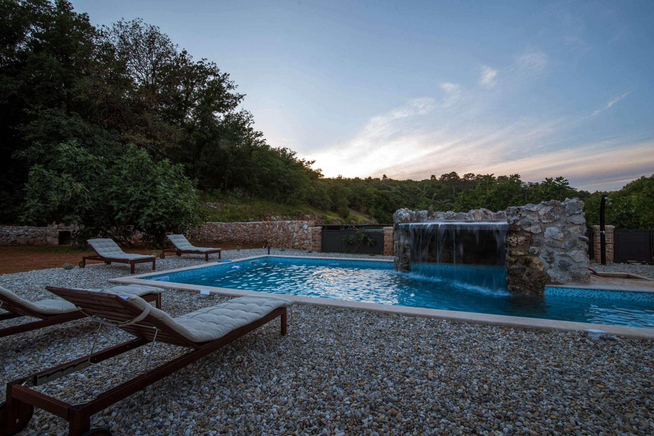 garten pools das beste von swimming pool design plans swimming pool swimming pool leipzig swimming pool leipzig