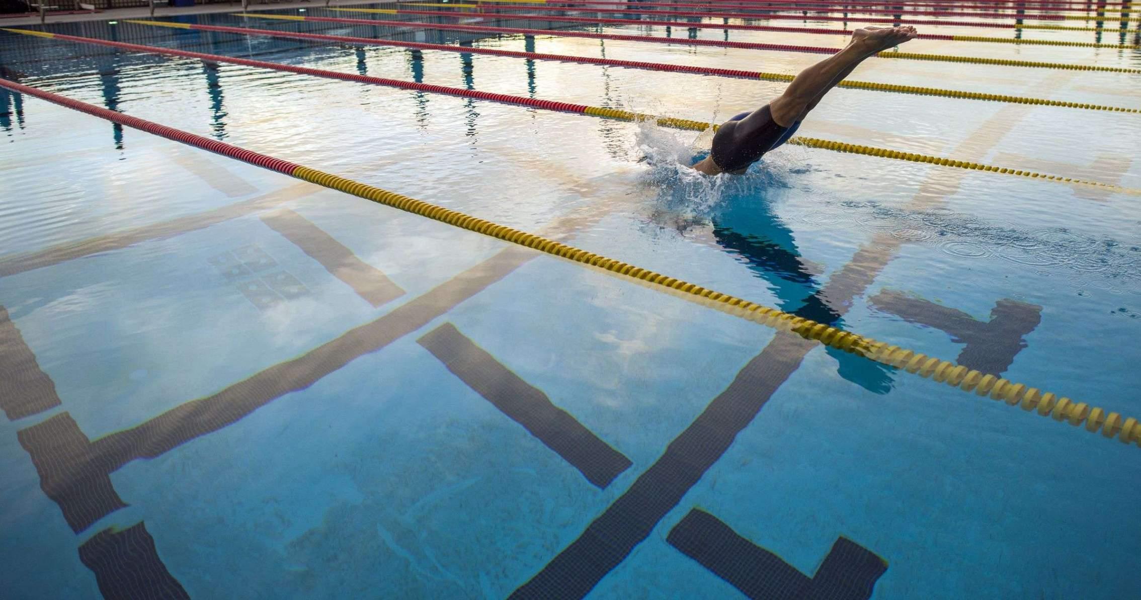 42 das beste von swimmingpool im garten foto swimming pool leipzig swimming pool leipzig 1