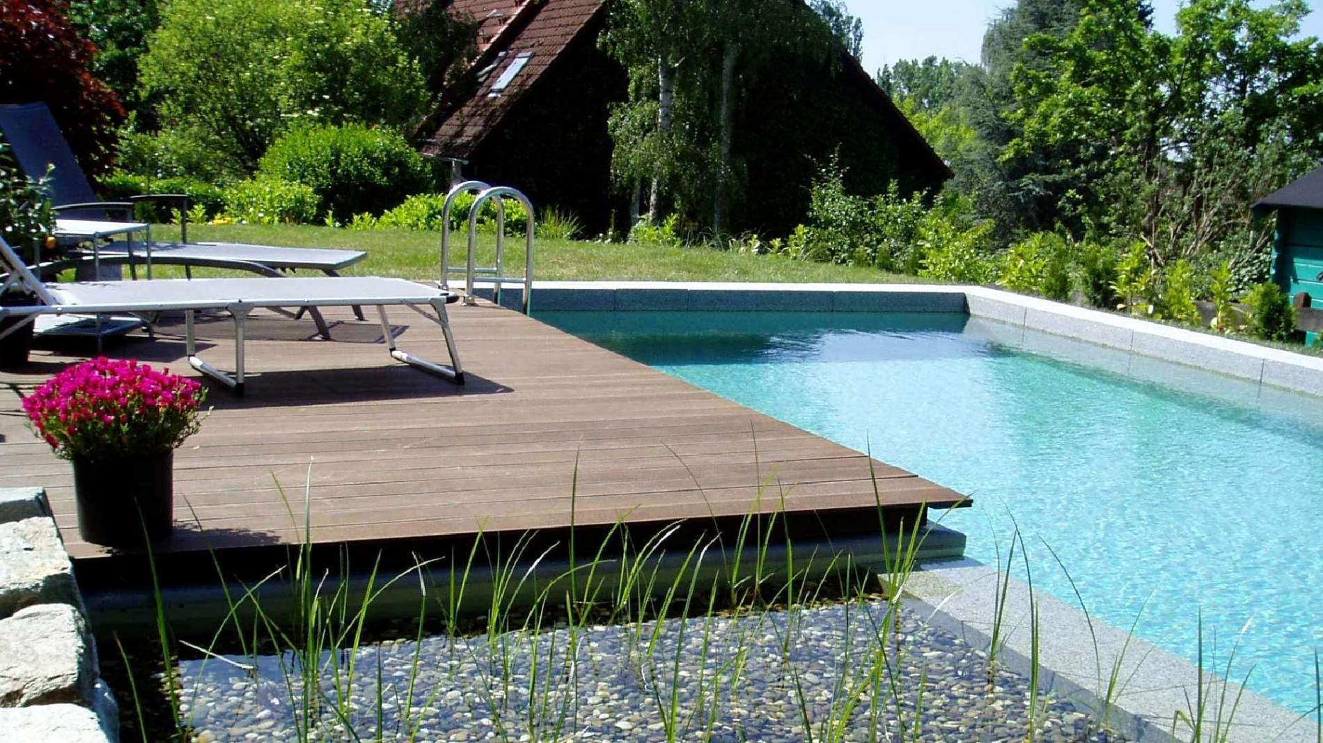 swimmingpool im garten elegant 31 neu garten schwimmbad swimming pool leipzig swimming pool leipzig