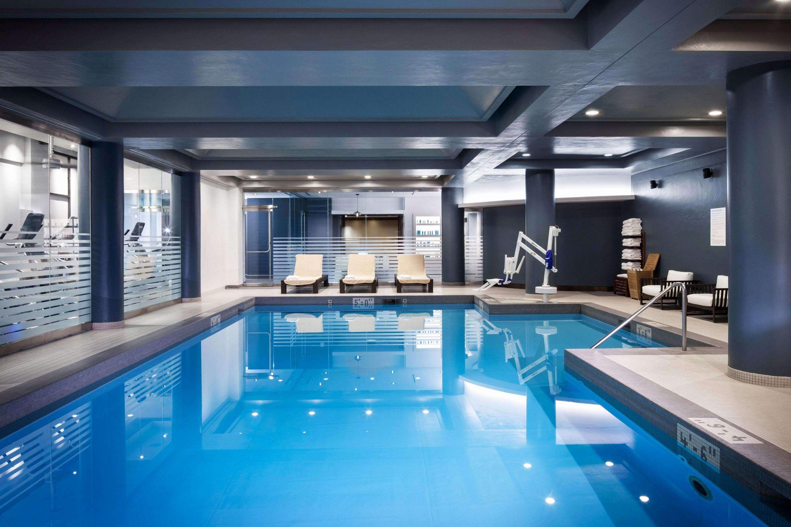 42 elegant pool garten kaufen stock swimming pool leipzig swimming pool leipzig 1