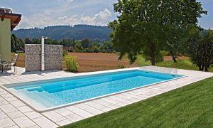 27 Luxus Garten Kaufen Leipzig Einzigartig