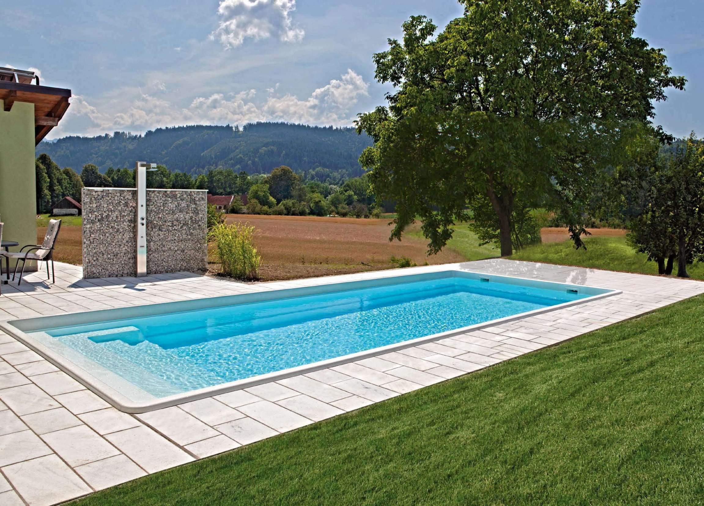 Garten Kaufen Leipzig Inspirierend Swimming Pool Leipzig — Temobardz Home Blog