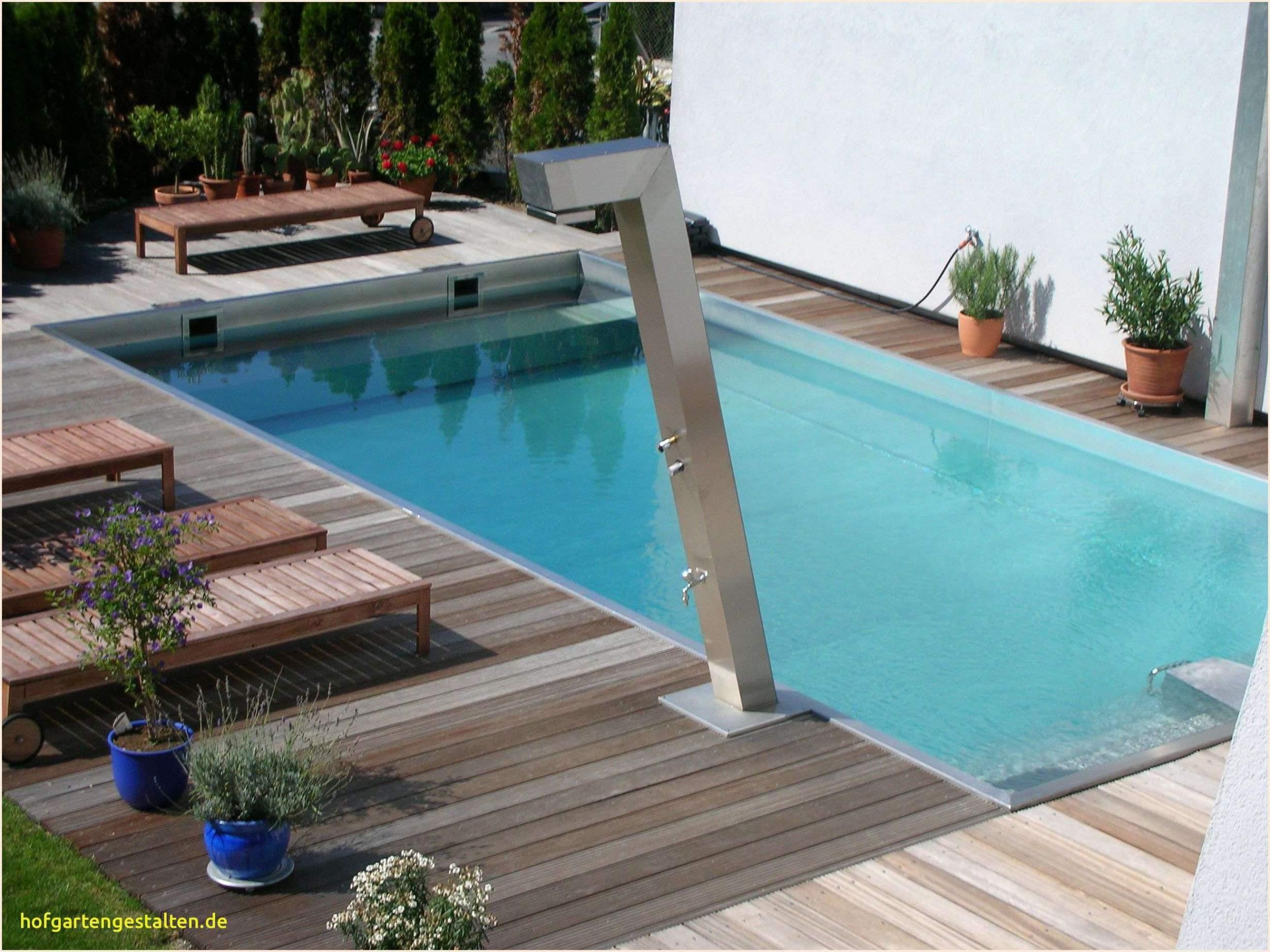 swimmingpool im garten reizend 40 neu swimming pool garten swimming pool leipzig swimming pool leipzig
