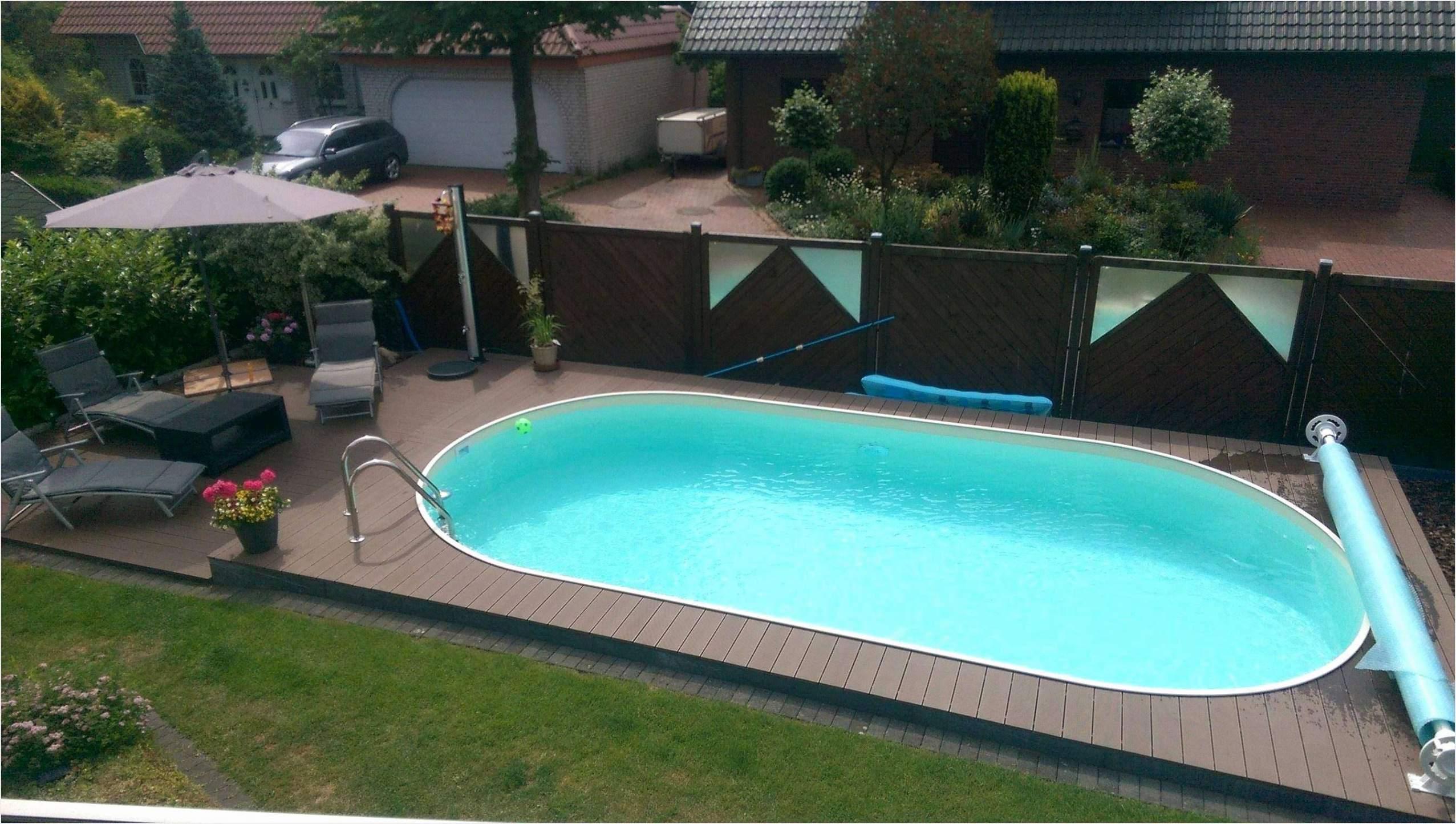 42 elegant pool garten kaufen stock swimming pool leipzig swimming pool leipzig
