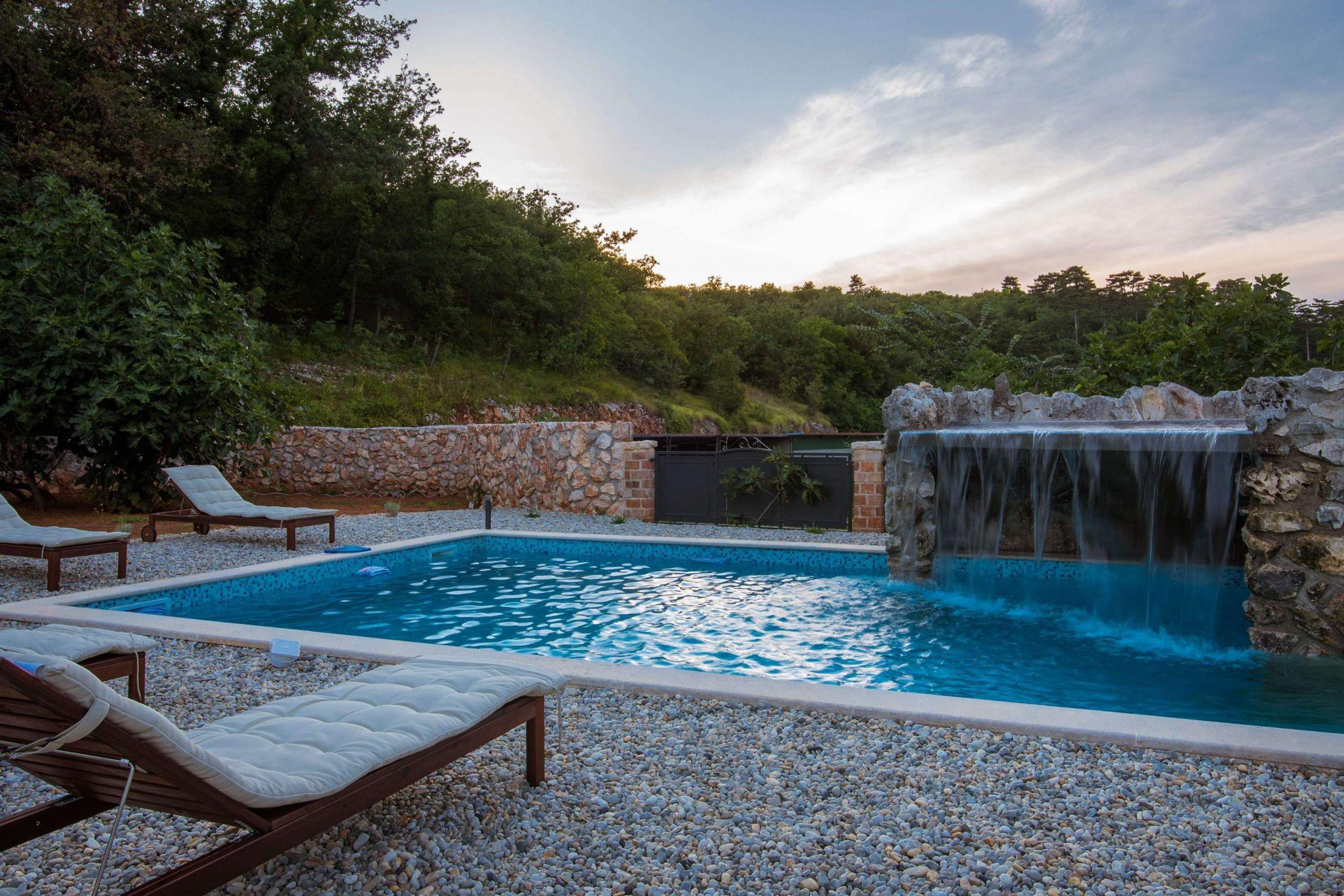 42 das beste von swimmingpool im garten foto swimming pool leipzig swimming pool leipzig