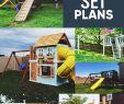 Garten Kinder Luxus 34 Free Diy Swing Set Plans for Your Kids Fun Backyard Play