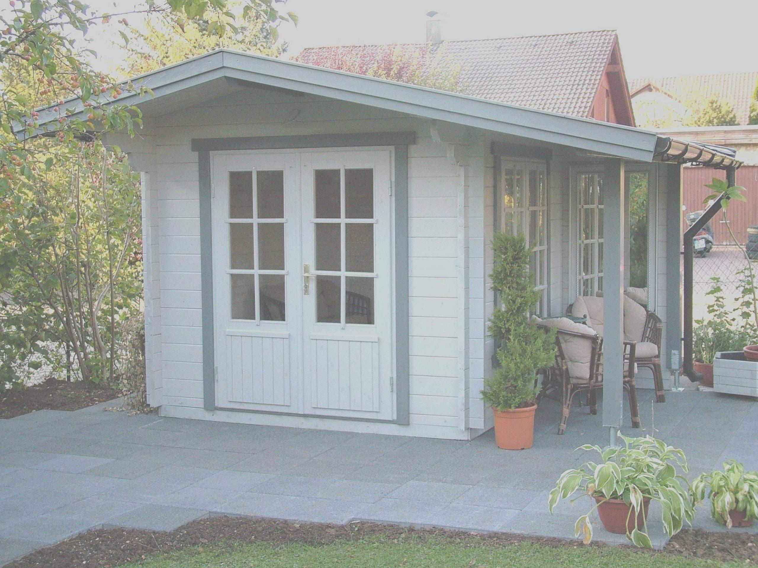 gartenhaus inkl aufbau schon gartenhaus mit veranda luxus idee veranda terrasse pure i of gartenhaus inkl aufbau scaled