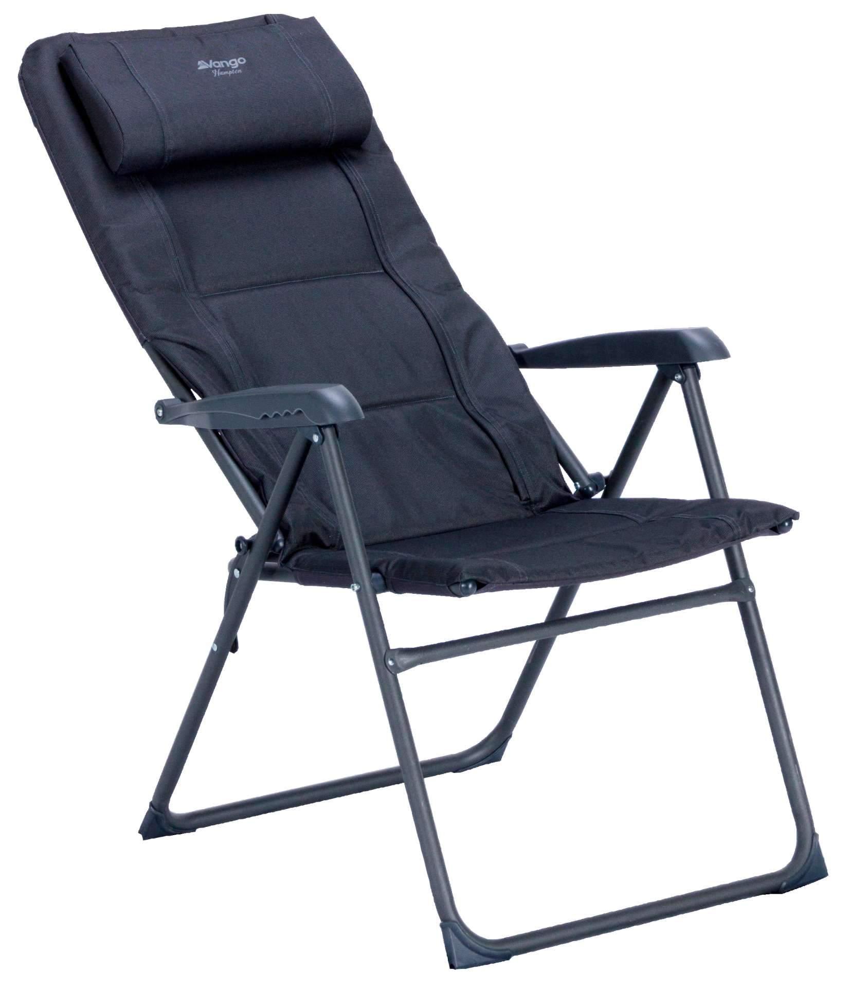 vango 2017 family essentials hampton dlx chair excalibur reclined 4 HI