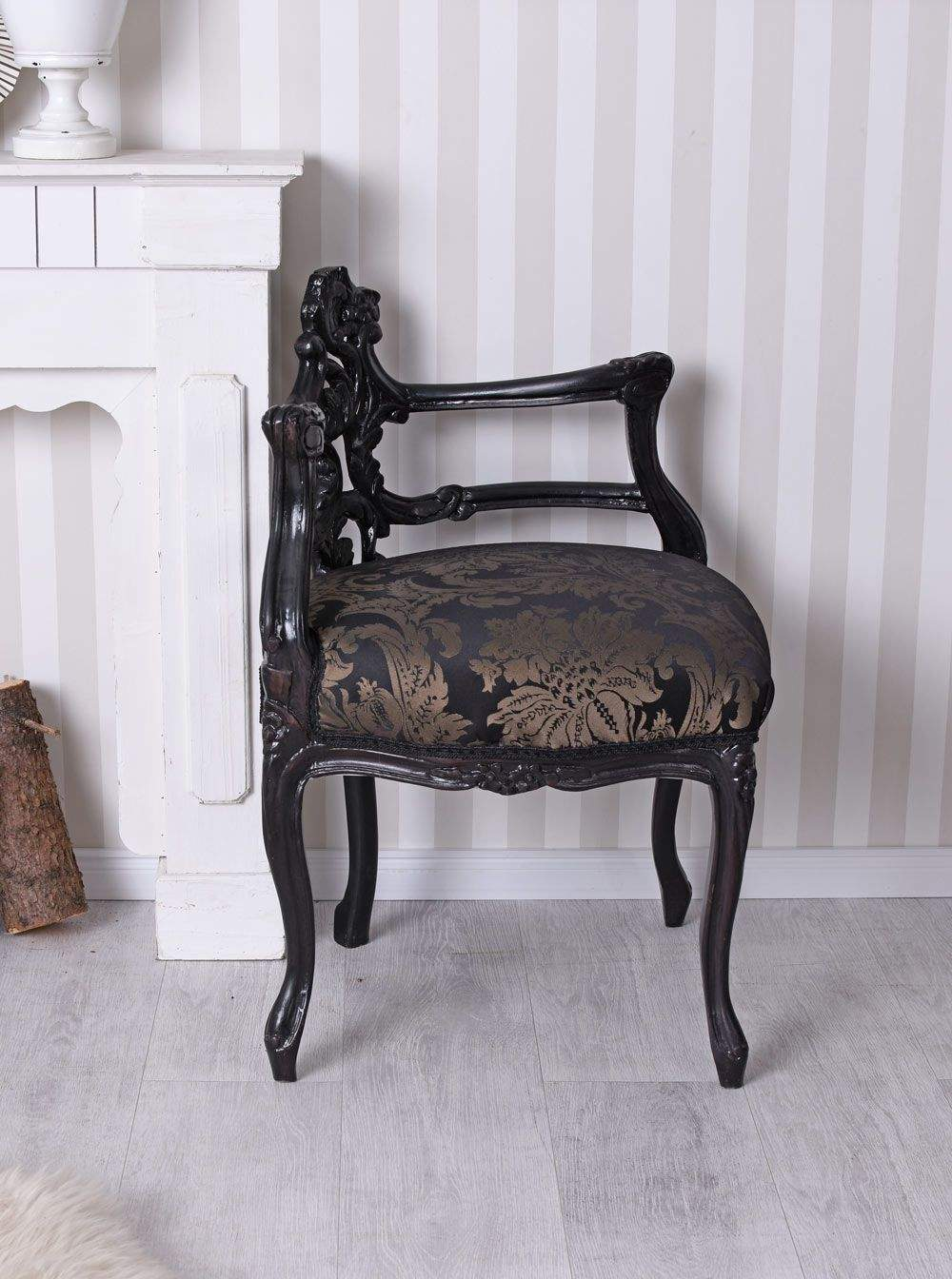 stuhl antik ebay kleinanzeigen eckstuhl antik lehnstuhl schminktisch hocker polsterstuhl stuhl neu