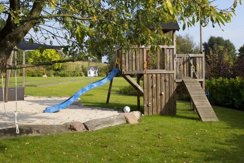 Garten Klettergerüst Das Beste Von Klettergerüst Kinder Garten Klimmzugstange Garten Selber