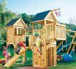 Garten Klettergerüst Luxus Klettergerüst Im Garten Eine Fantastische Spielecke Für