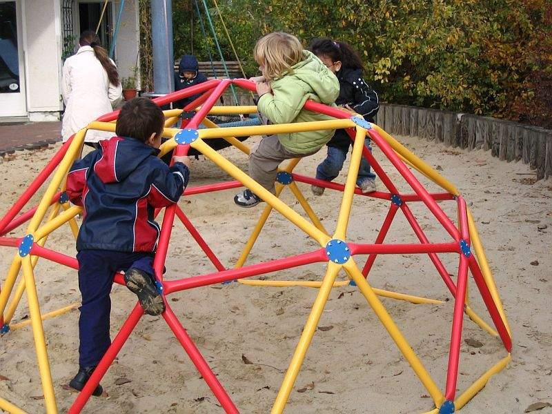 Garten Klettergerüst Neu Klettergerüst Kinder Garten Kletterturm Für Euro