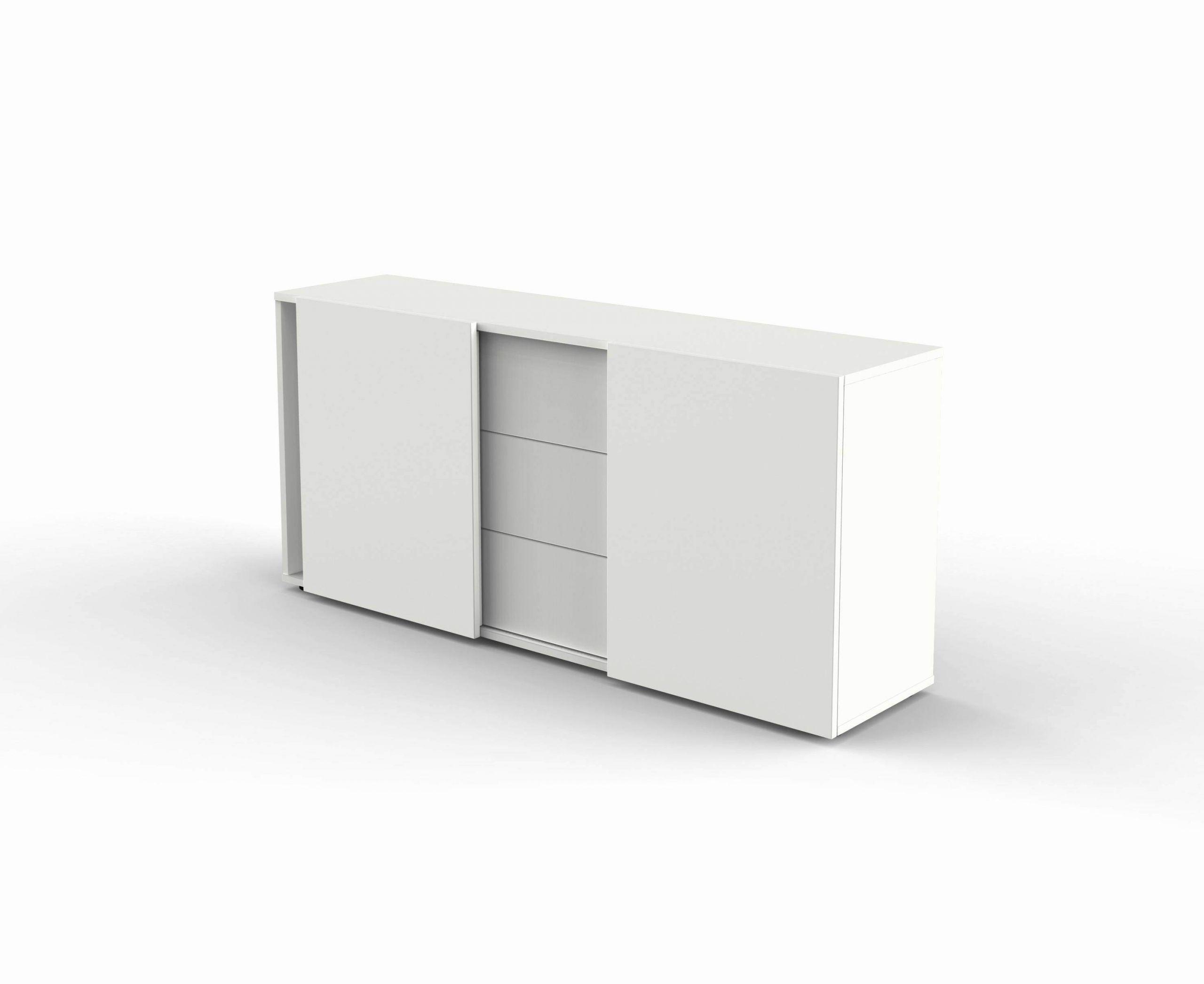 wohnzimmer sideboard genial best wohnzimmer sideboard design inspirations of wohnzimmer sideboard