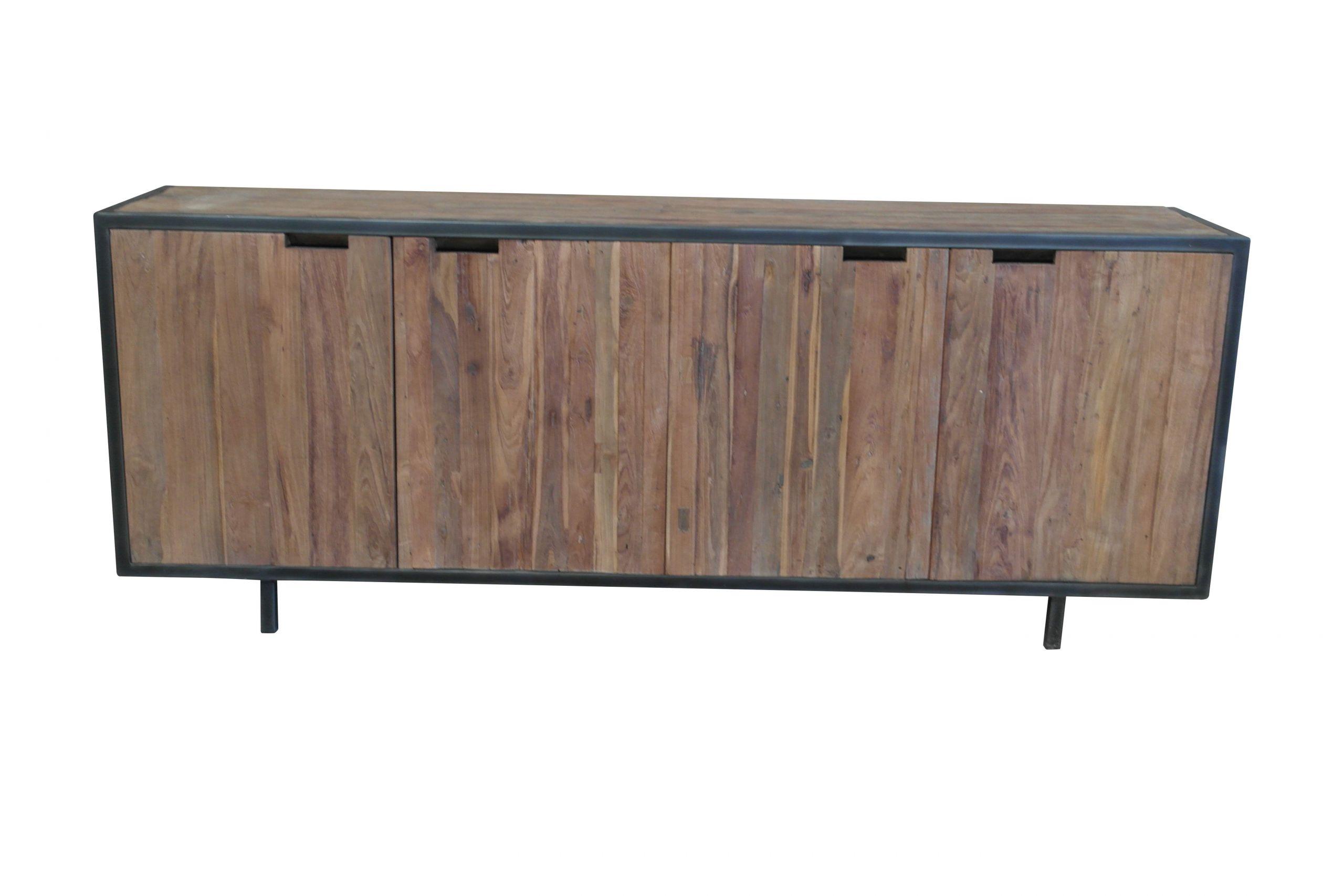 toba sideboard 01