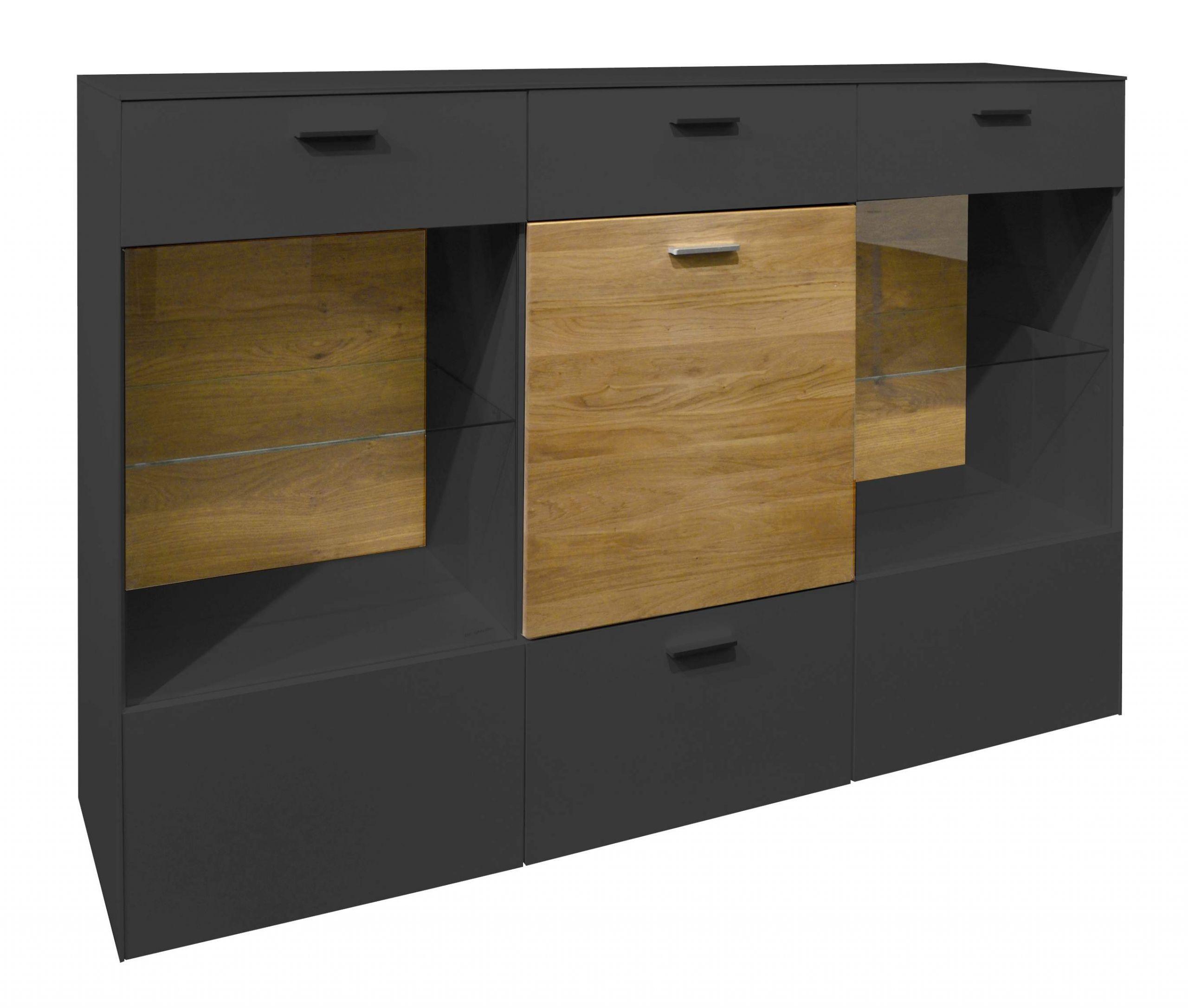 Sideboard Menova