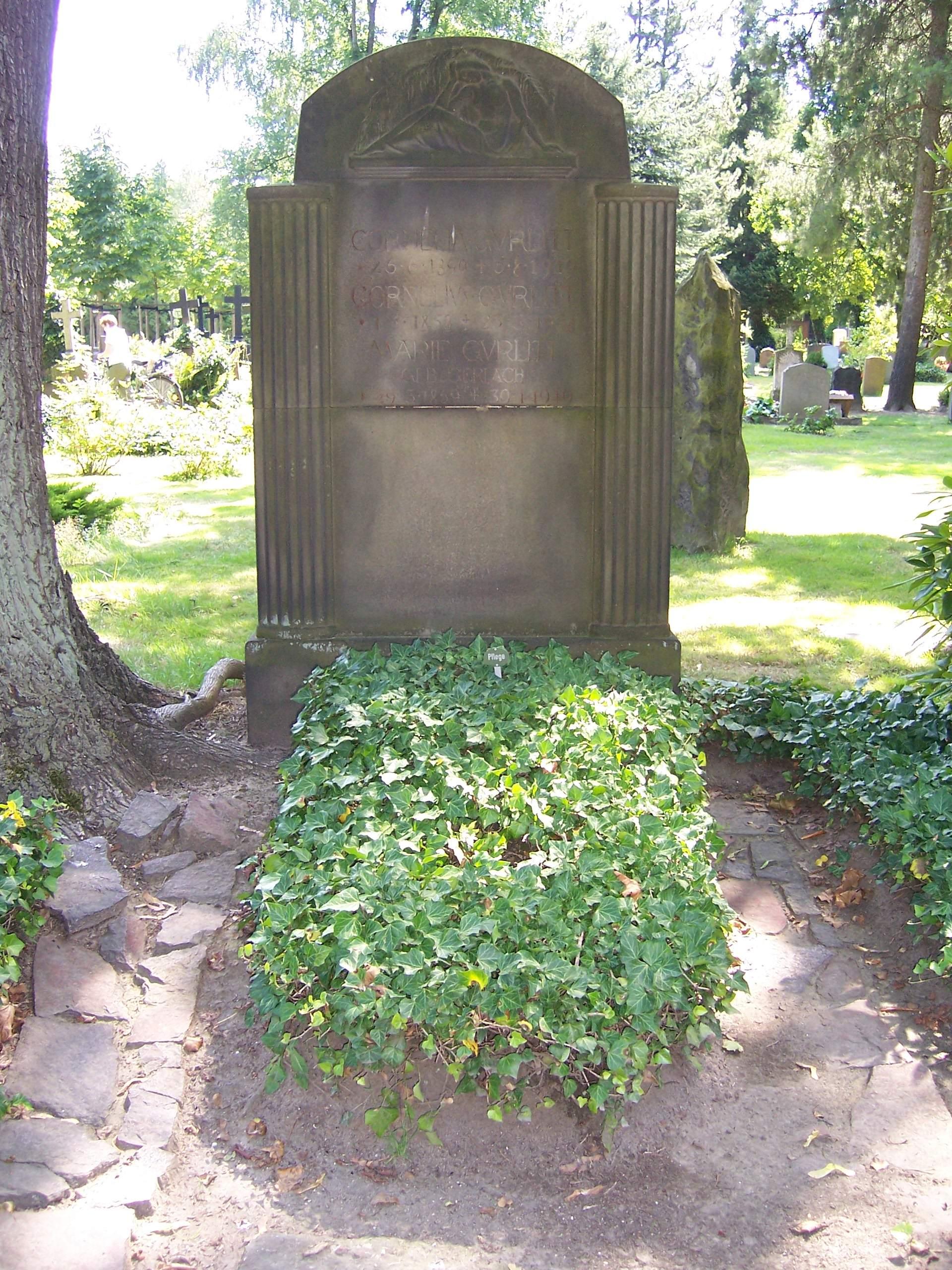 Garten König Frisch Dresdner Schriftsteller Und Künstler Im Umfeld Von Dürerbund