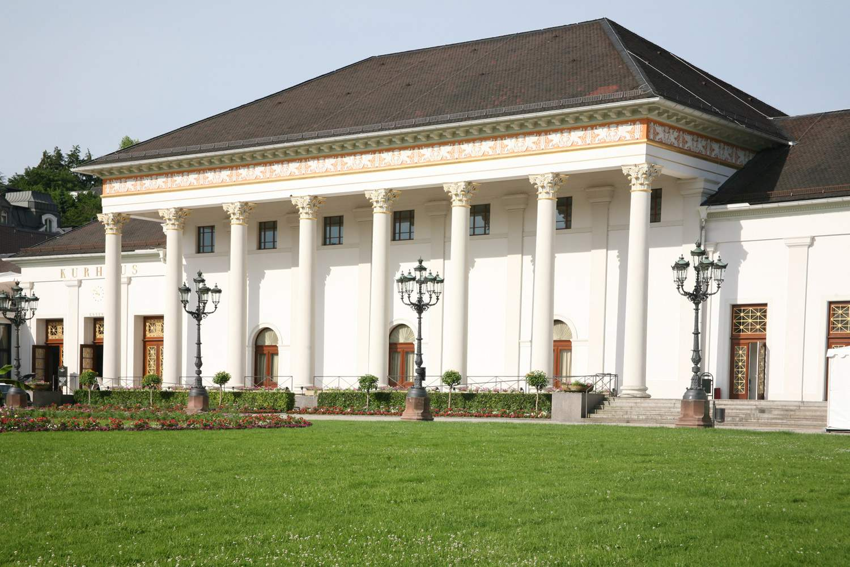 Kurhaus2