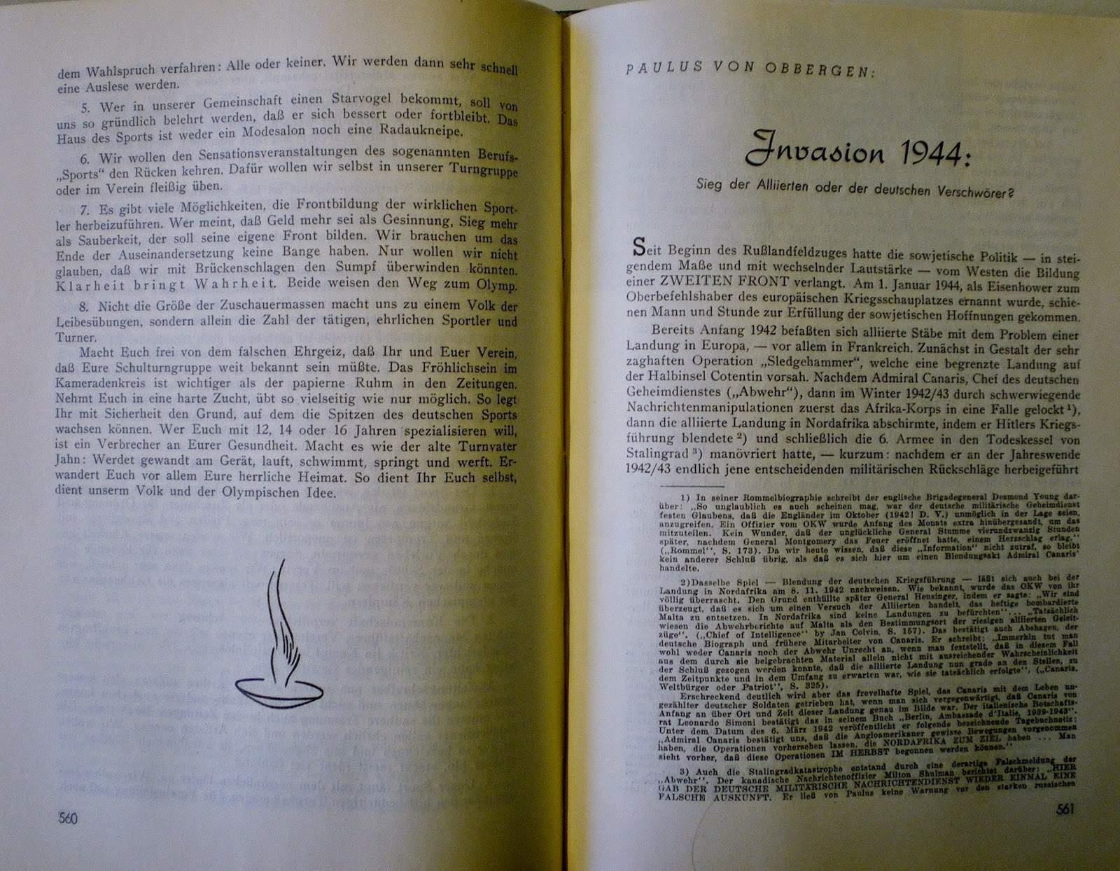 Der Weg 1954 10 JPG