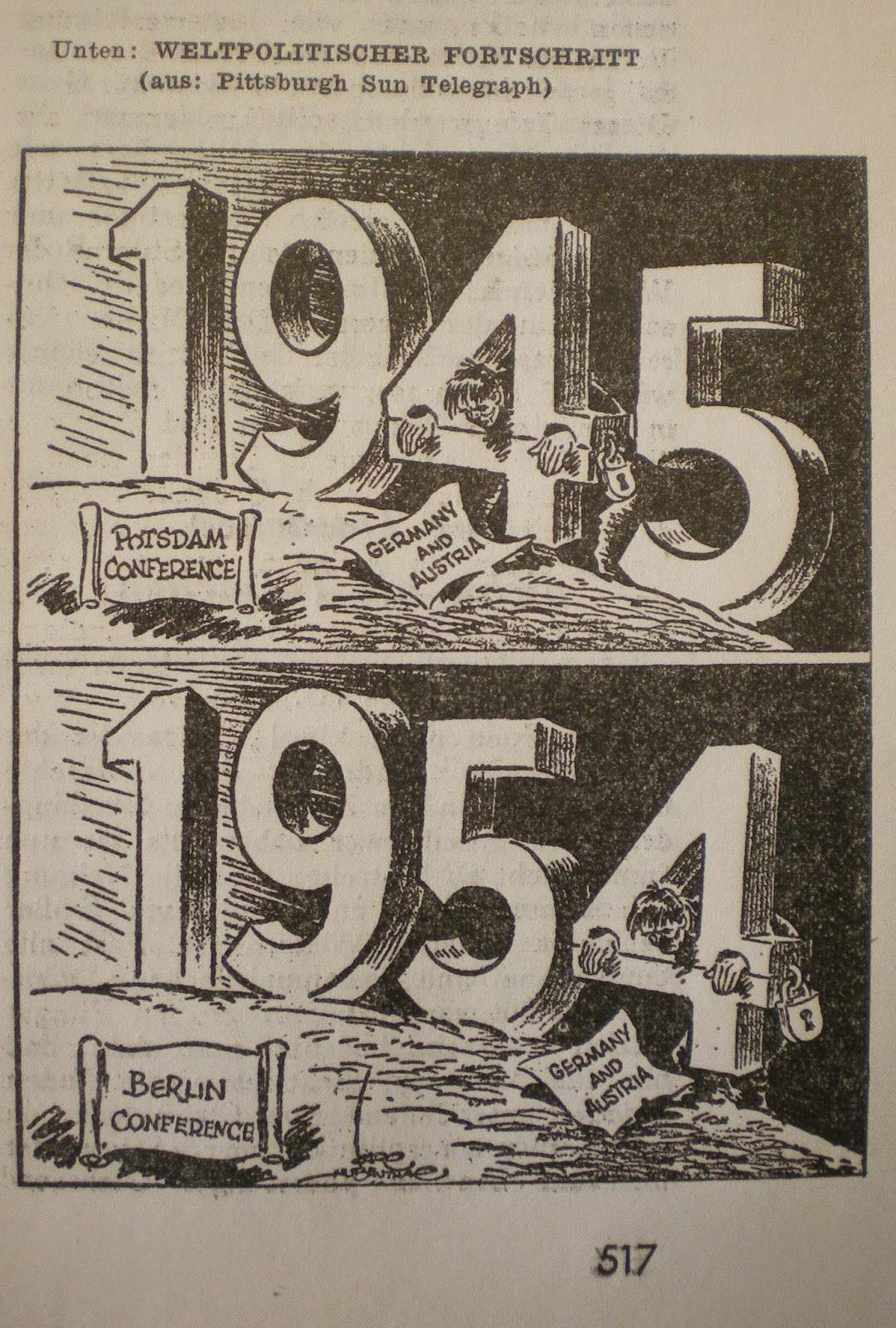 Der Weg 1954 9 JPG