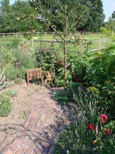 Garten König Wiefelstede Das Beste Von Ferienwohnung Am Buchenhain In Wiefelstede Bokel