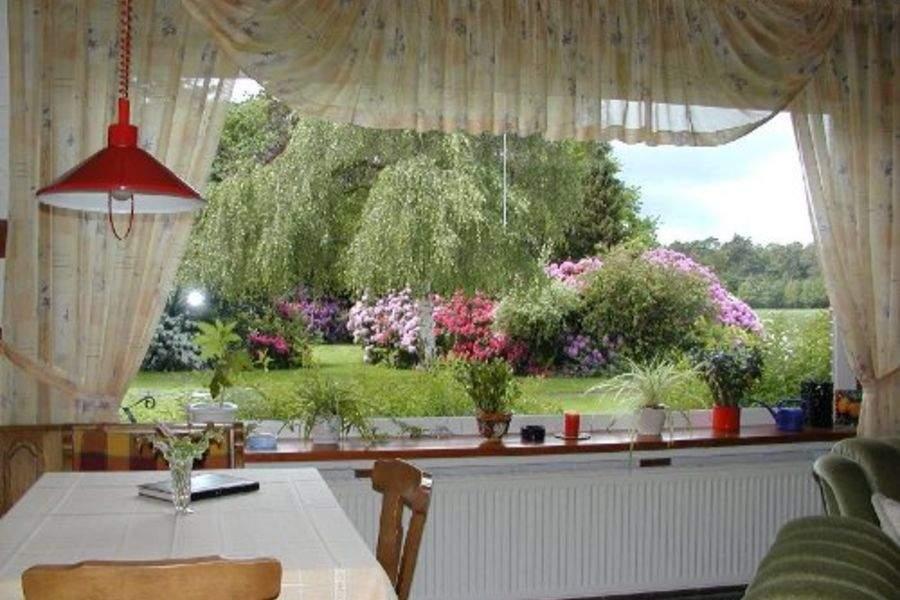Garten König Wiefelstede Einzigartig Ferienhaus Bokel In Wiefelstede Bokel Niedersachsen