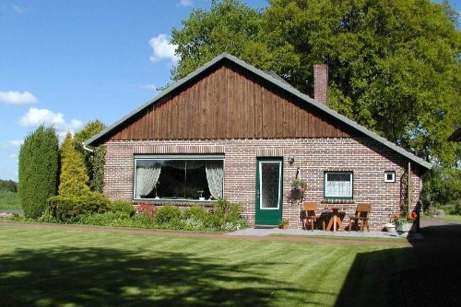 Garten König Wiefelstede Frisch Ferienhaus Bokel In Wiefelstede Bokel Niedersachsen