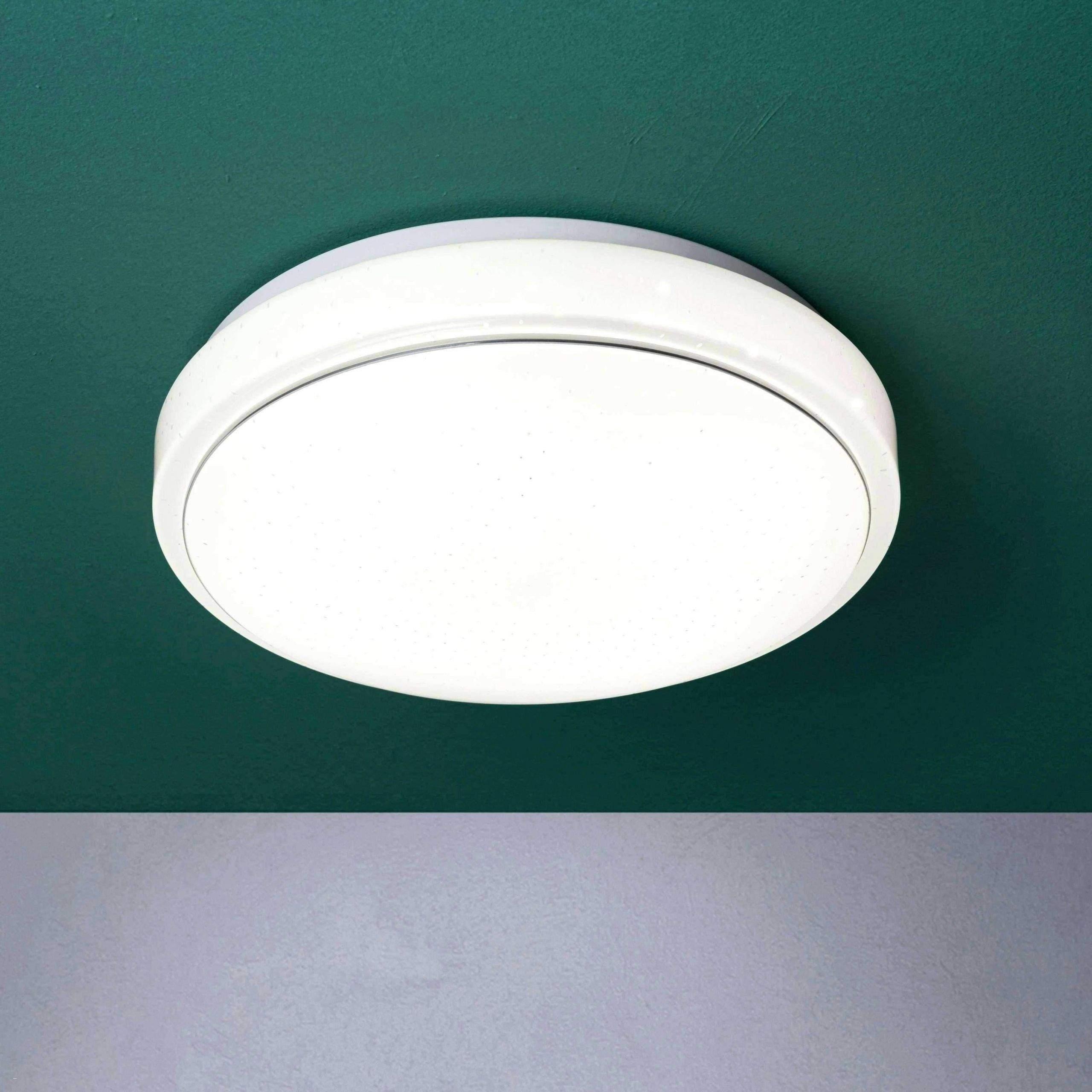 wohnzimmer lampe led frisch 40 beste von wohnzimmer lampen ideen meinung of wohnzimmer lampe led scaled