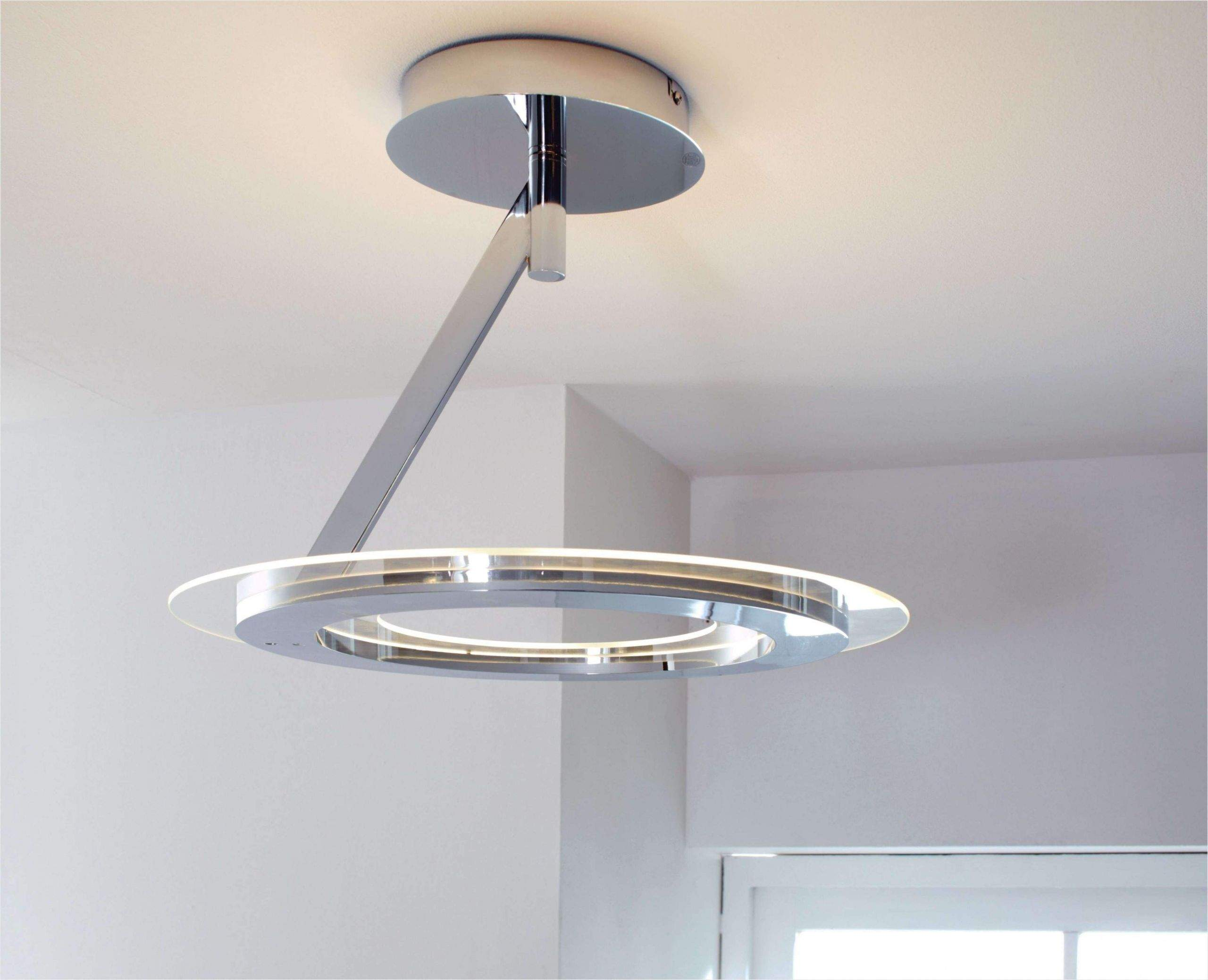 wohnzimmer lampe led schon wohnzimmer lampe led genial opal pipeline of wohnzimmer lampe led scaled