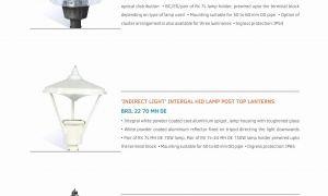 26 Genial Garten Lampen Einzigartig