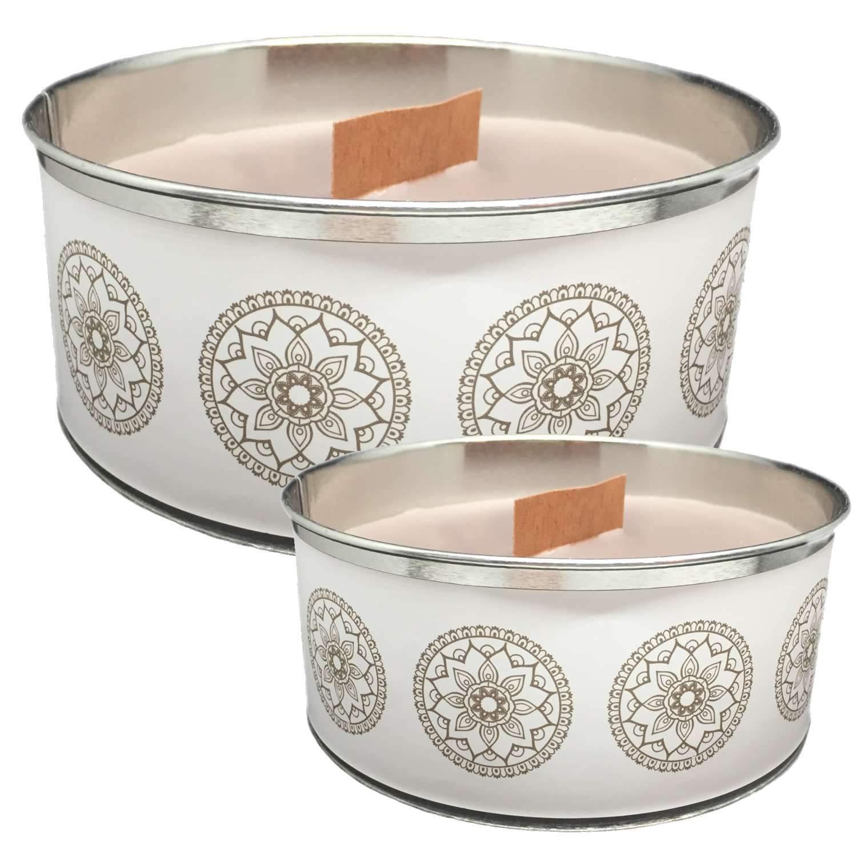 Duftkerze Kerze Duft Vintage Ornament Weiss 1280x1280 2x