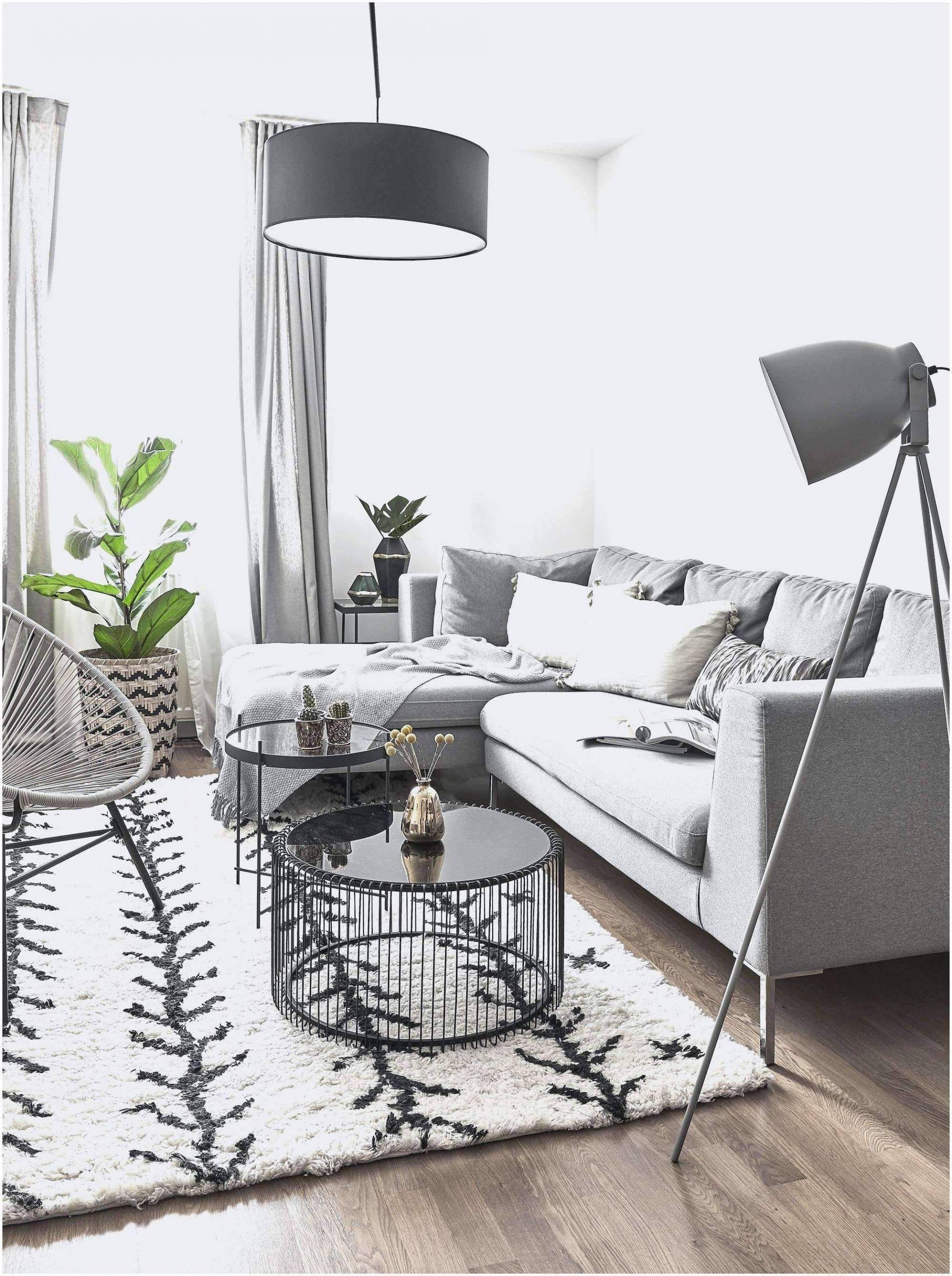 new ikea wohnzimmer ideen bilder concept pc7o4b6e of ohrensessel landhausstil