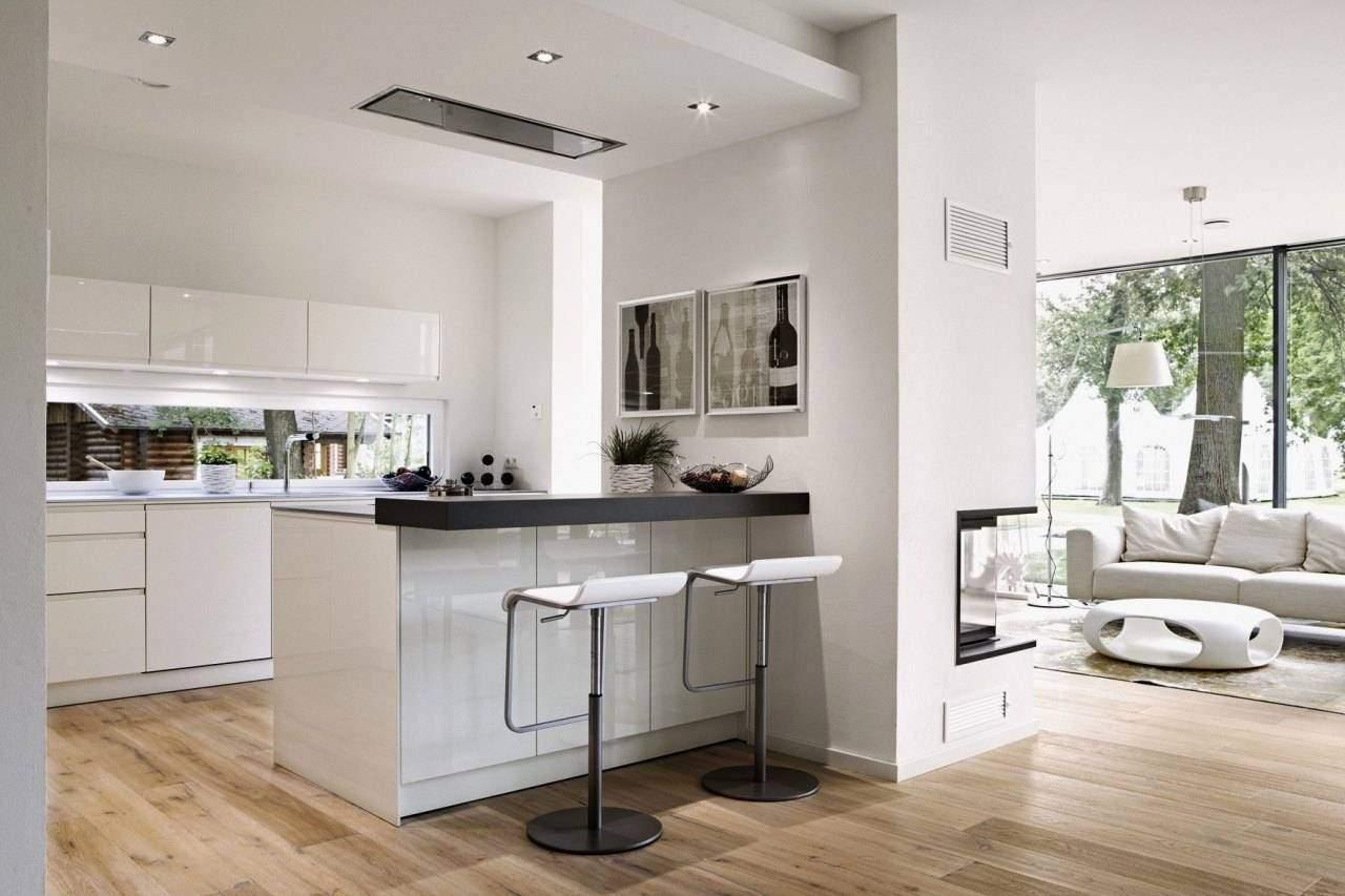 wohnzimmer ideen landhausstil das beste von inspirational wohnzimmer ideen landhausstil inspirations of wohnzimmer ideen landhausstil