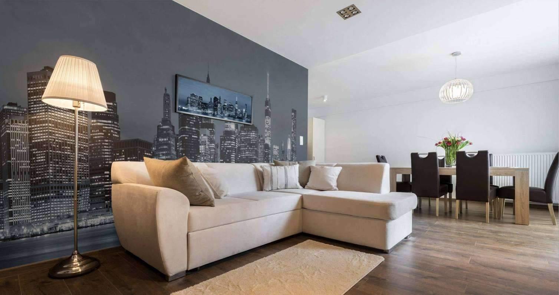 wohnzimmer im landhausstil frisch bilder wohnzimmer landhausstil inspirierend landhausstil of wohnzimmer im landhausstil