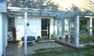 25 Genial Garten Landhausstil Genial