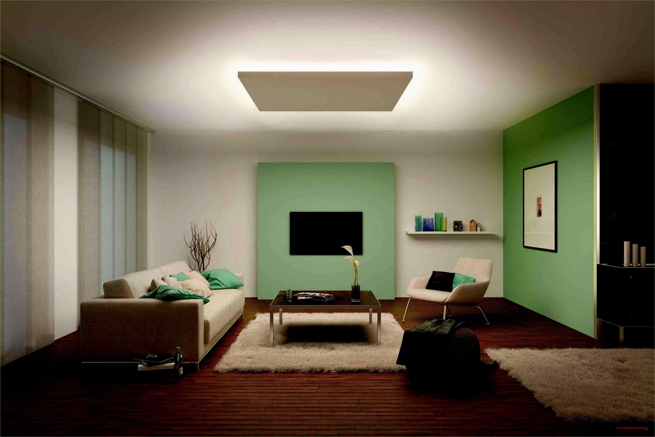 lampe wohnzimmer decke das beste von 37 frisch lampe wohnzimmer decke of lampe wohnzimmer decke
