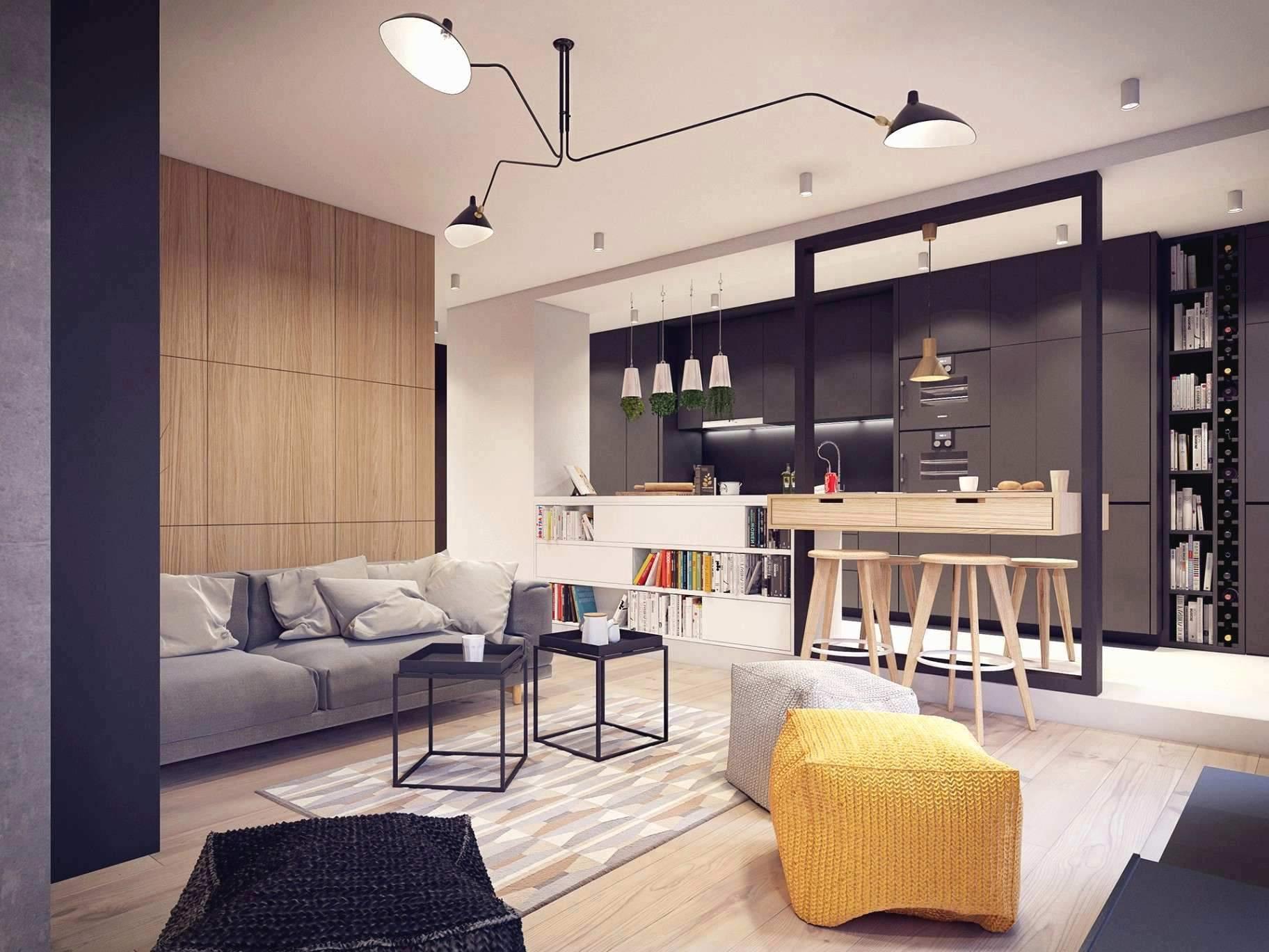 led beleuchtung wohnzimmer decke schon 50 oben von von lampen decke led planen of led beleuchtung wohnzimmer decke