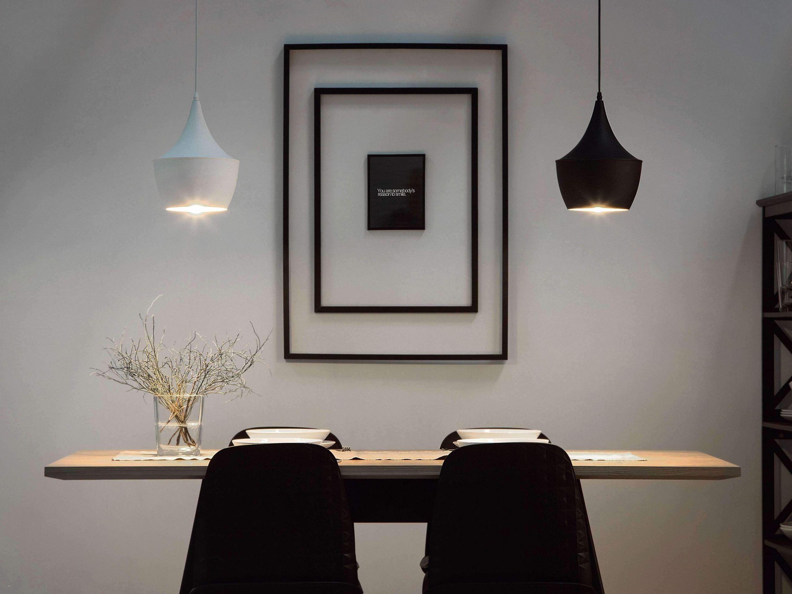 Garten Led Leuchten Luxus Lampe Wohnzimmer Decke Luxus Garten Licht Led Lampen
