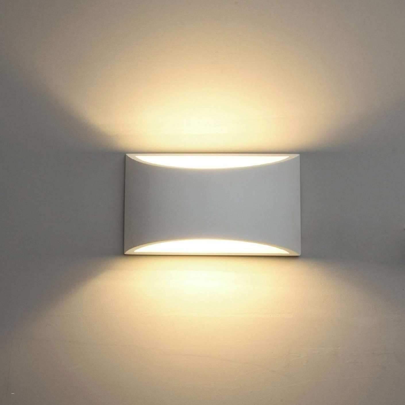Garten Led Luxus 34 Luxus Deckenlampe Wohnzimmer Led Elegant