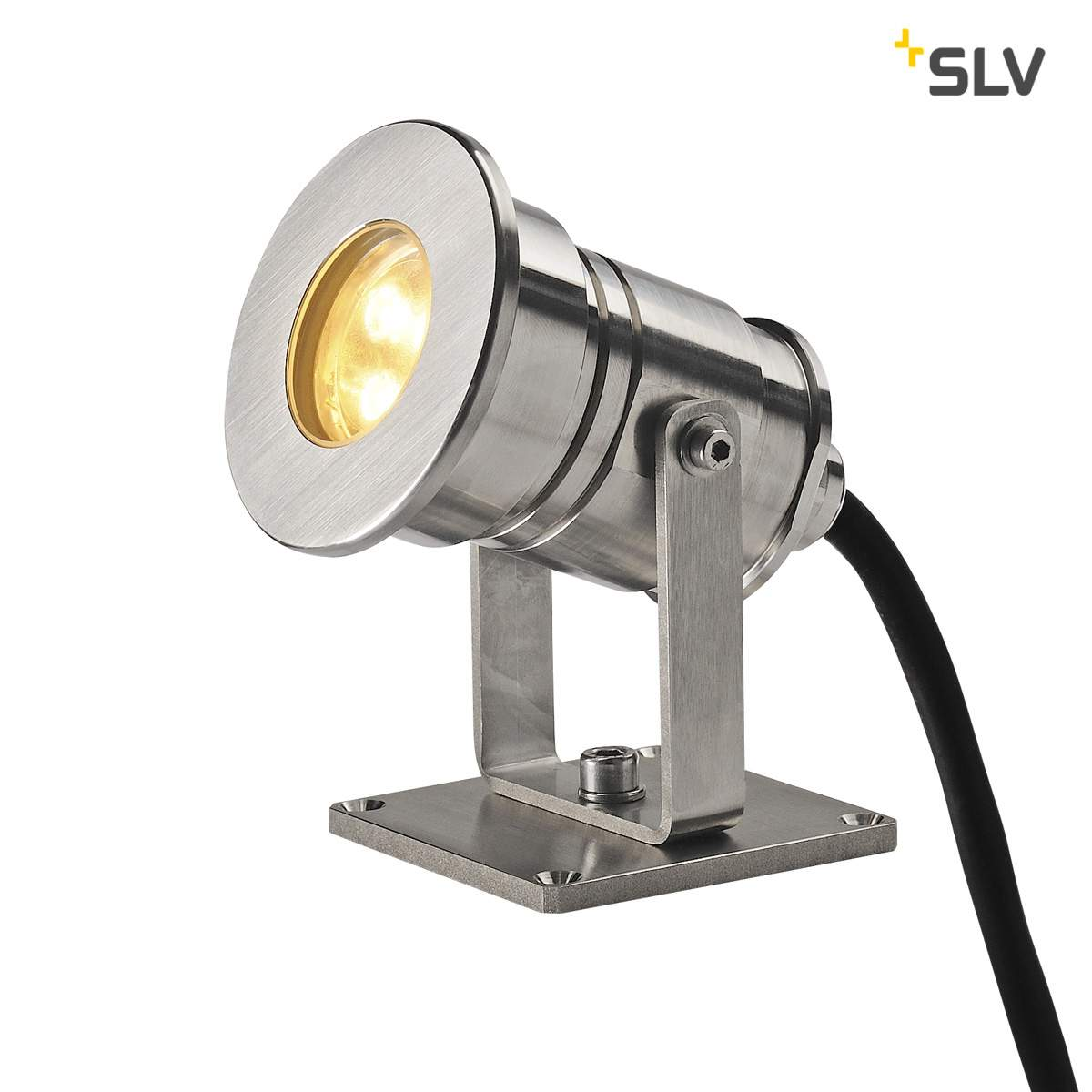 SLV 3 RGBbEOW8Q321X93R