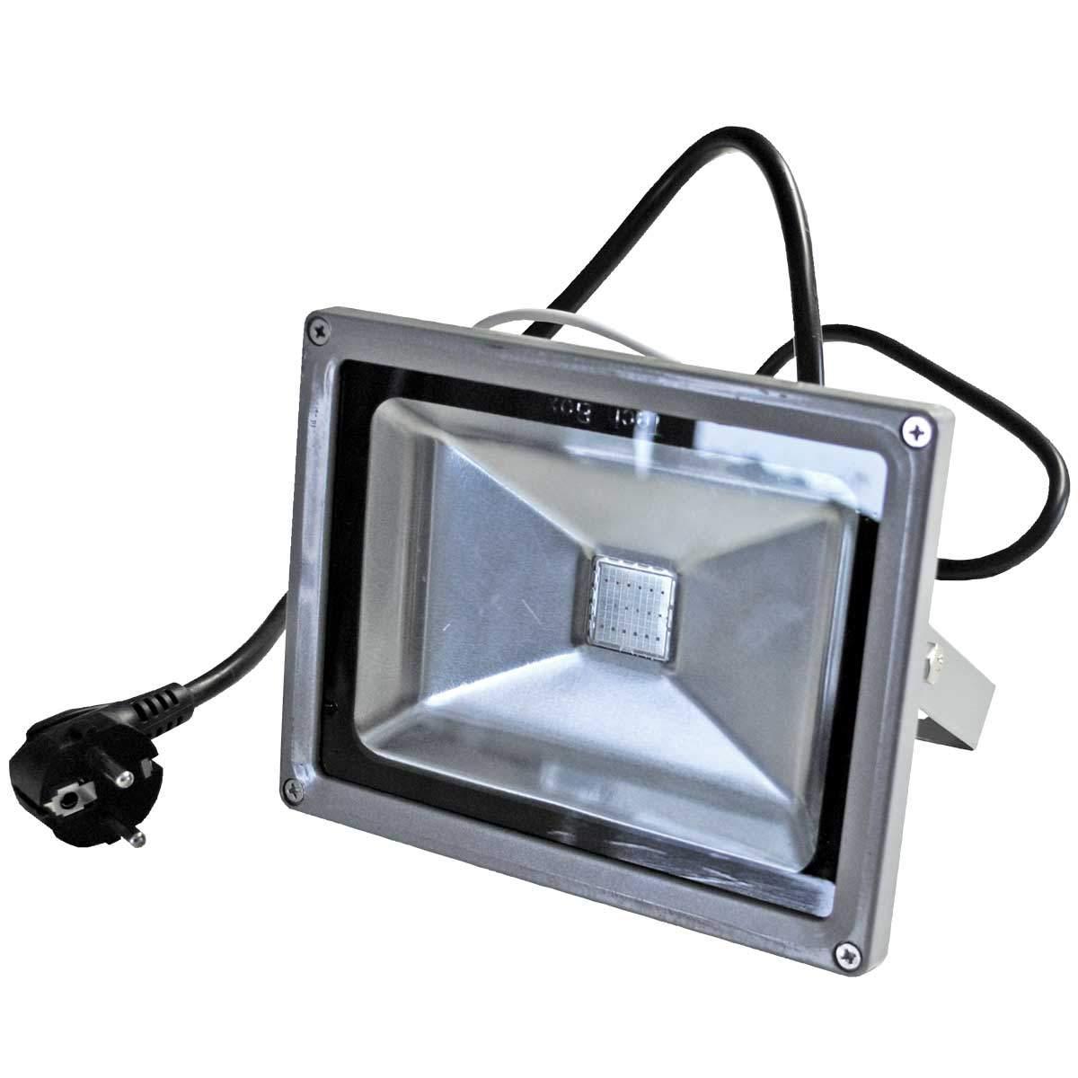 Zubehoer Beleuchtung 1200px 72dpi q30