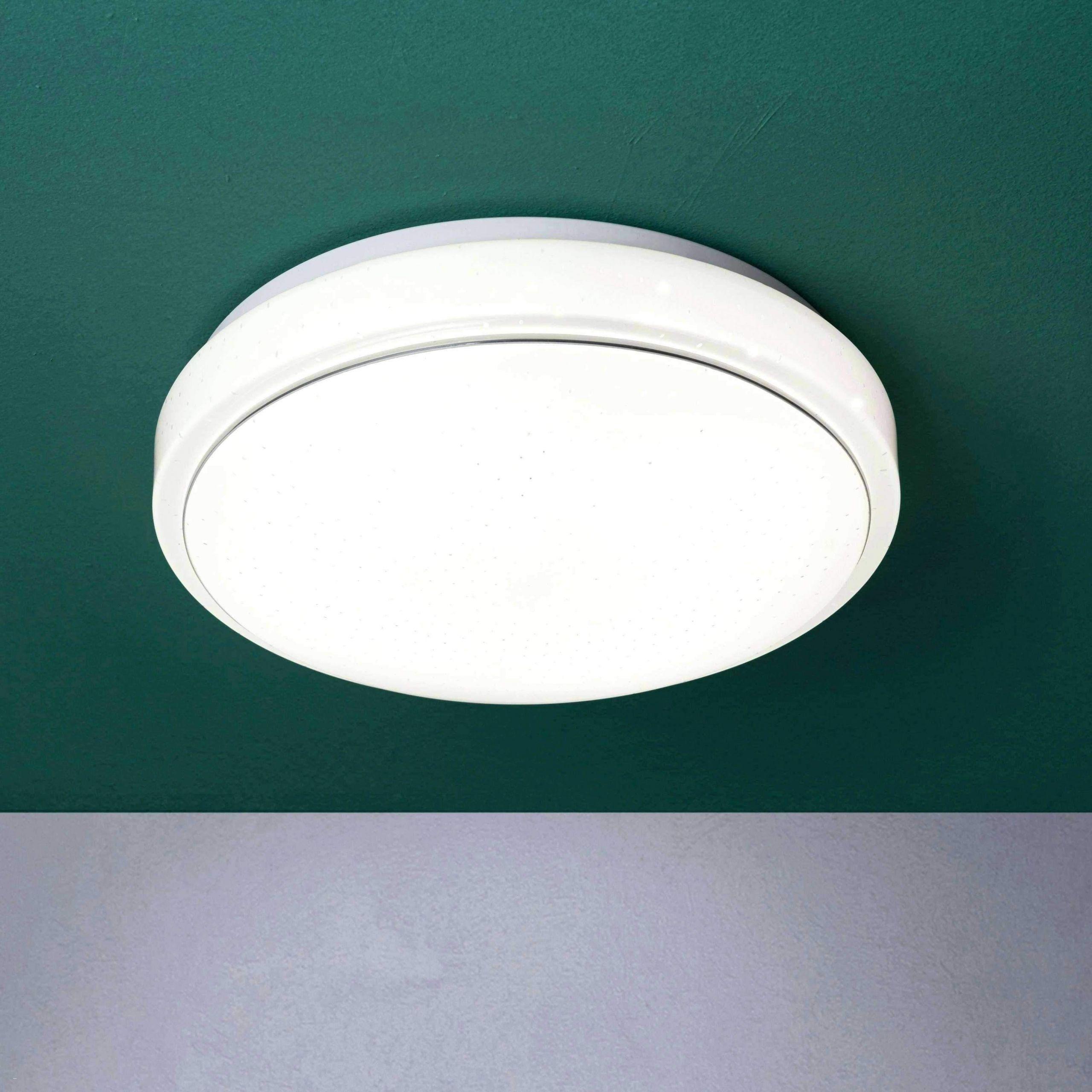 leuchten wohnzimmer inspirierend 40 beste von wohnzimmer lampen ideen meinung of leuchten wohnzimmer