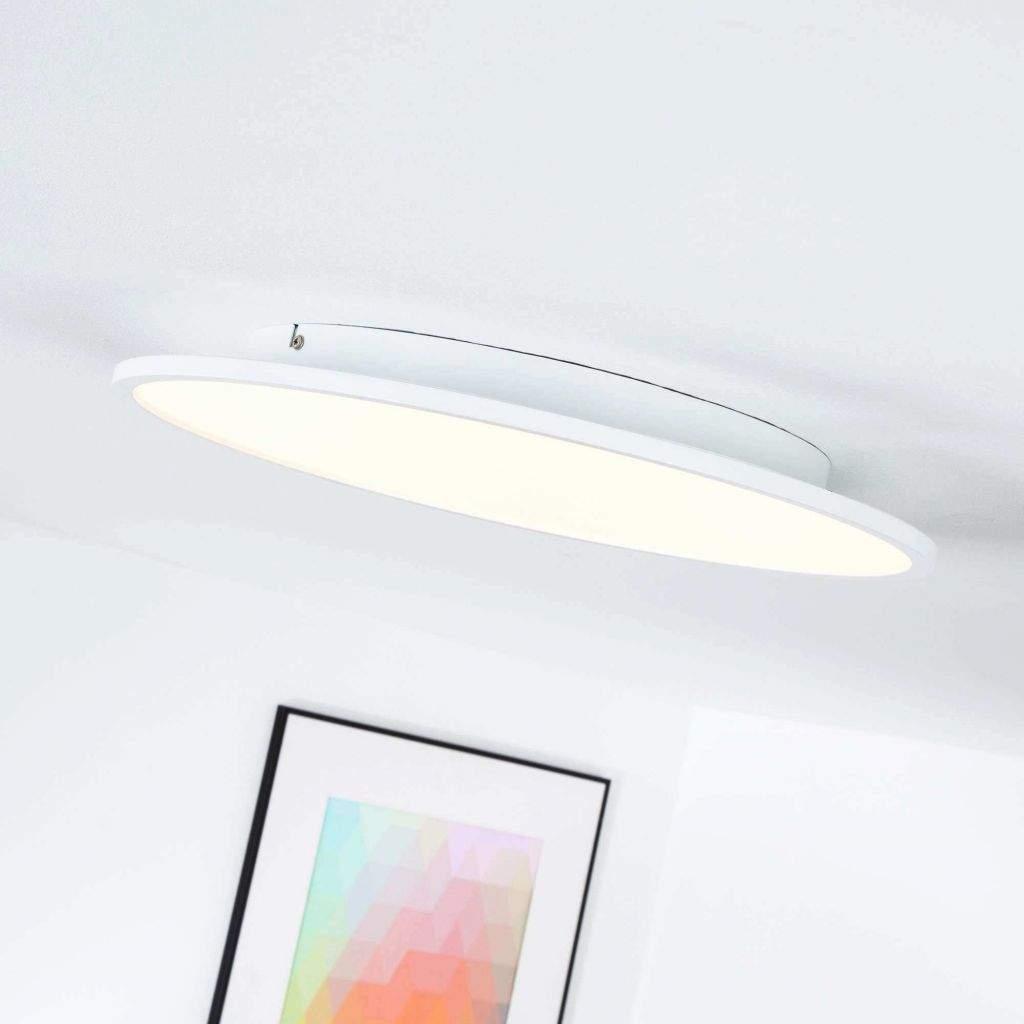 wohnzimmer lampen led reizend garten leuchten lampen und leuchten wohnzimmer leuchten of wohnzimmer lampen led 1024x1024