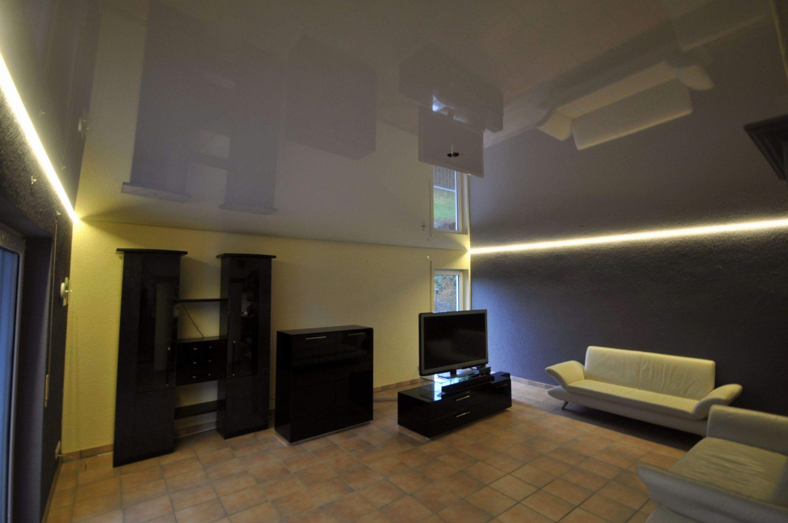 leuchten wohnzimmer elegant wohnzimmer licht 0d design ideen von wohnzimmer lampen decke of leuchten wohnzimmer
