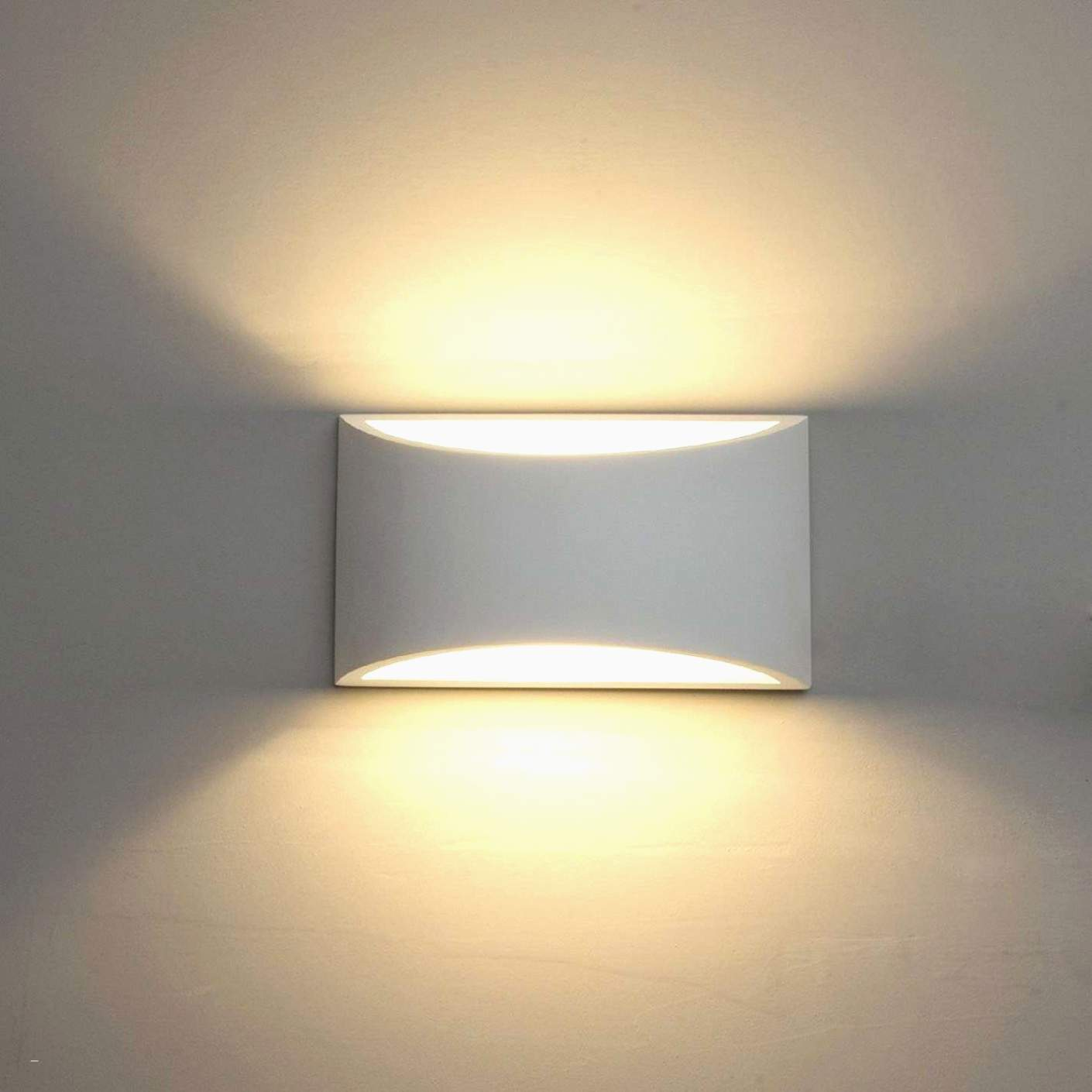 wohnzimmer leuchte schon wohnzimmer lampe konzept tipps von experten of wohnzimmer leuchte