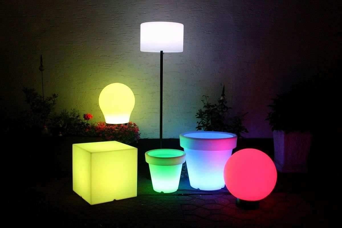 led leuchten wohnzimmer luxus garten licht led lampen wohnzimmer led strahler decke schon of led leuchten wohnzimmer